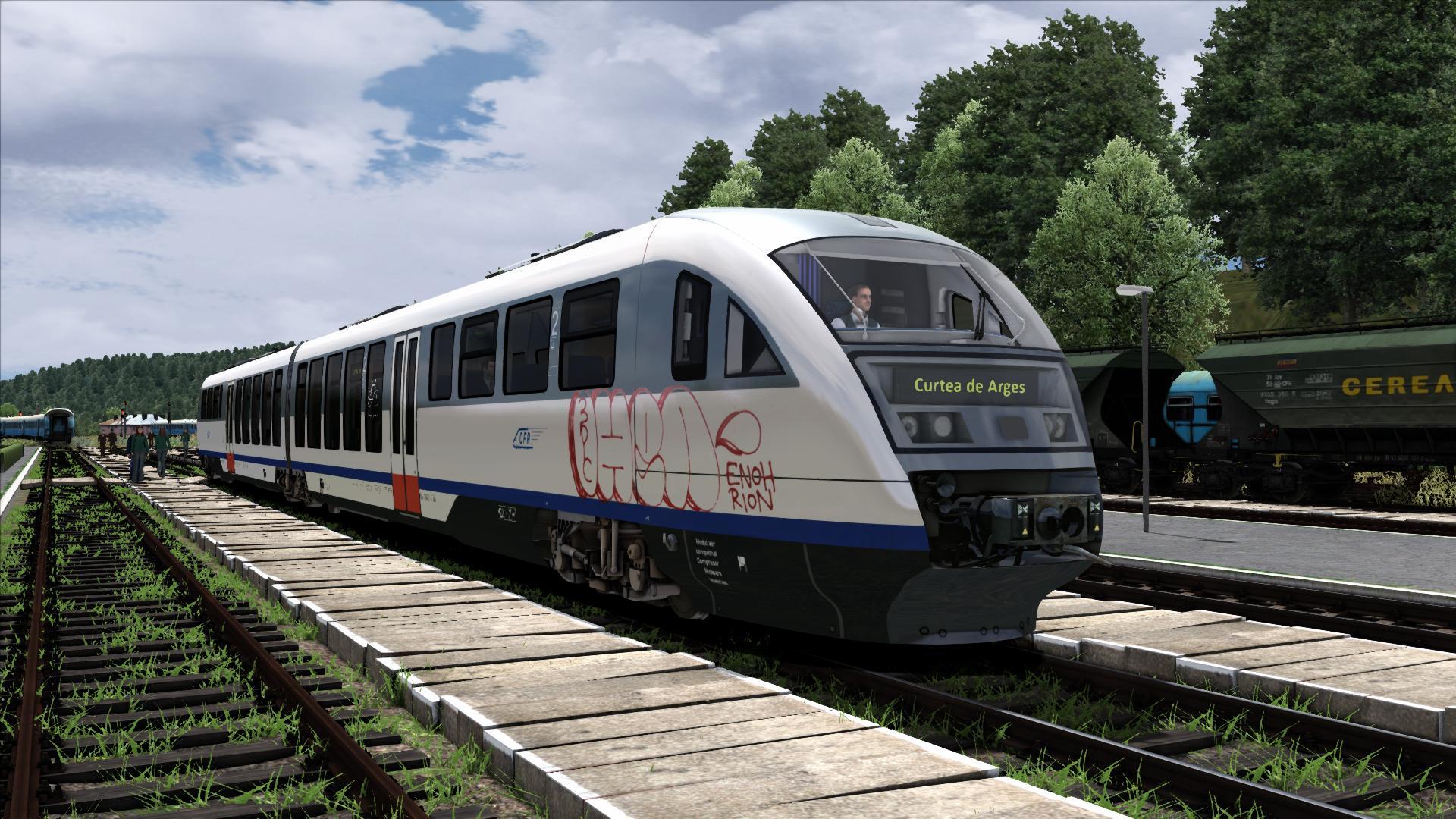 Railworks64 2020-06-20 02-52-18-81