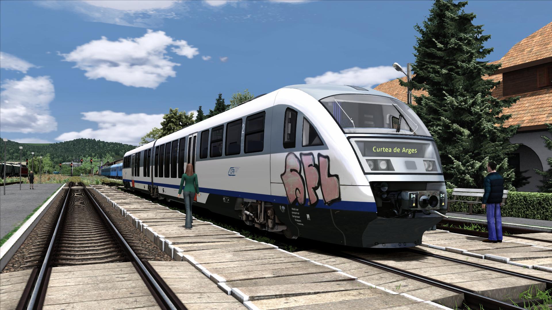 Railworks64 2020-06-20 02-52-31-34