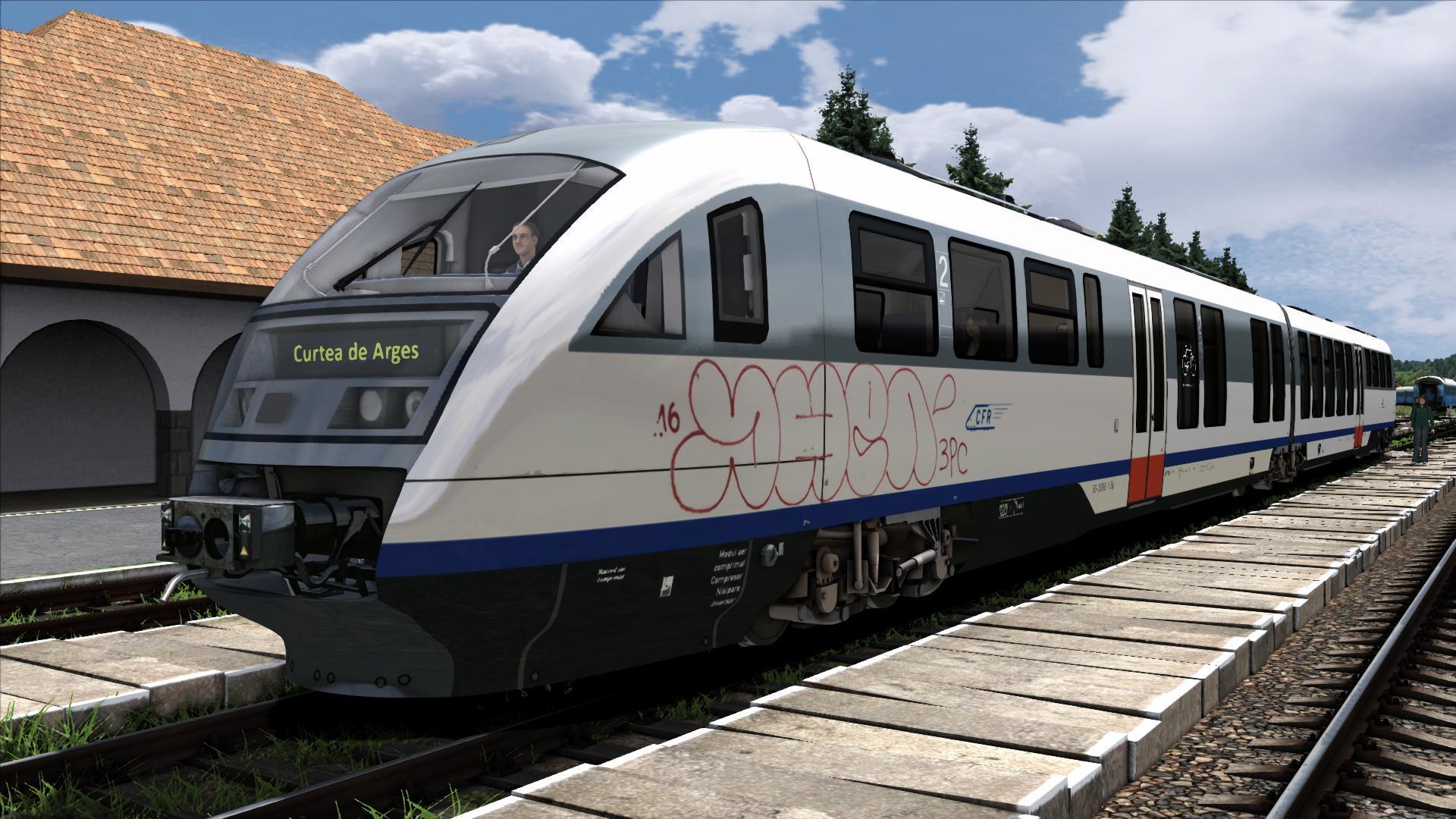 Railworks64 2020-06-20 02-52-54-80