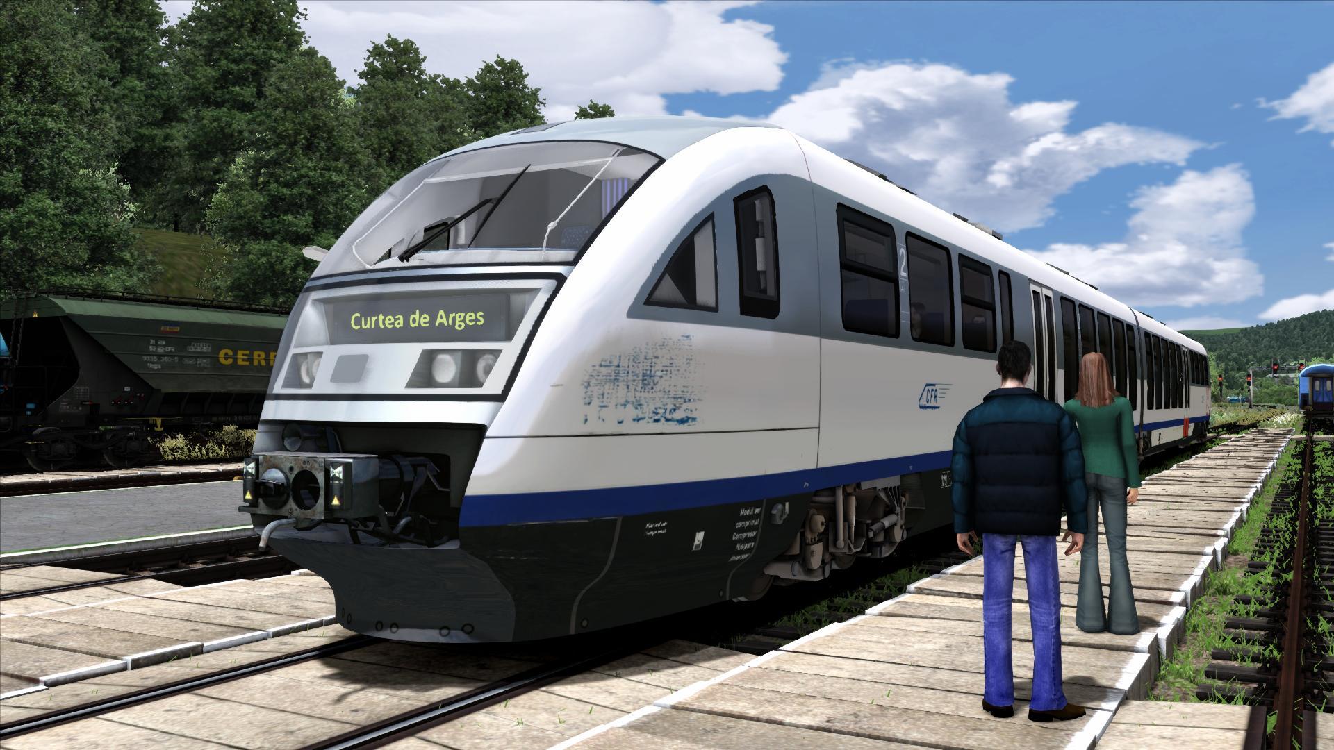 Railworks64 2020-06-20 02-53-08-03