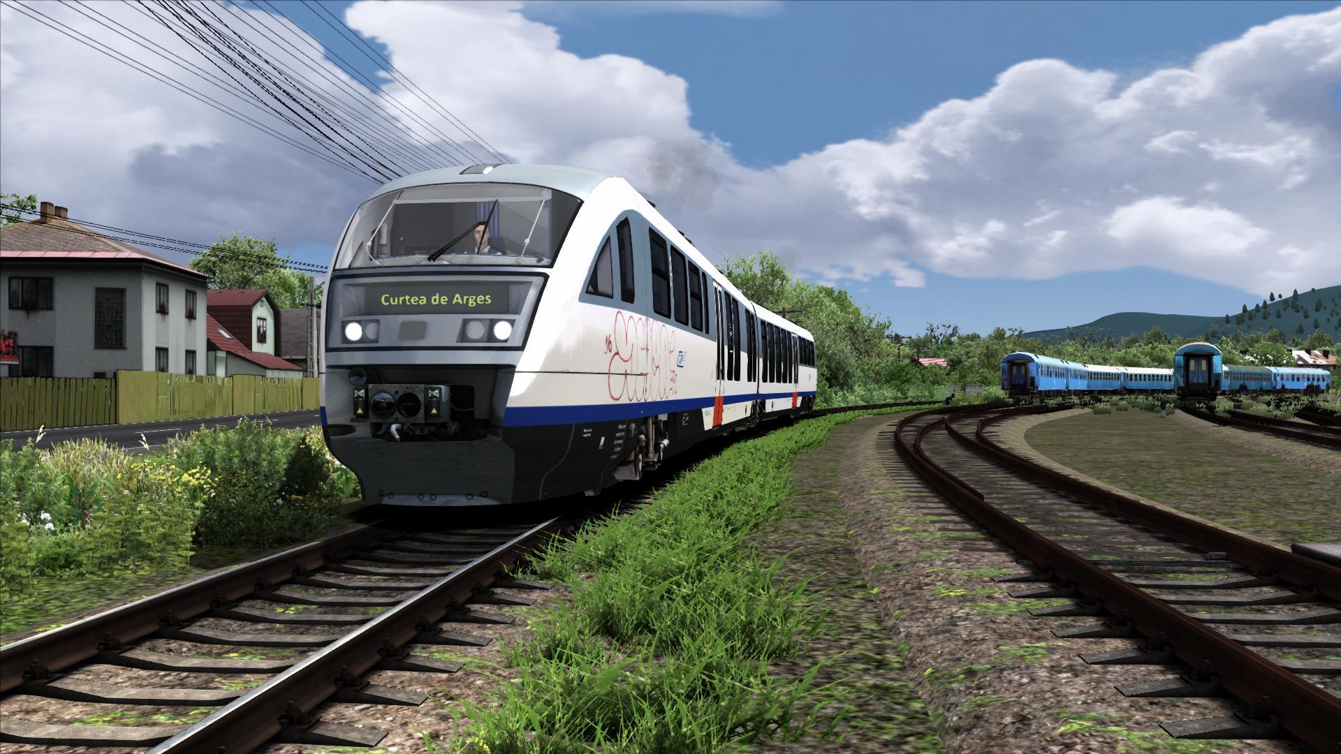 Railworks64 2020-06-20 02-55-53-30
