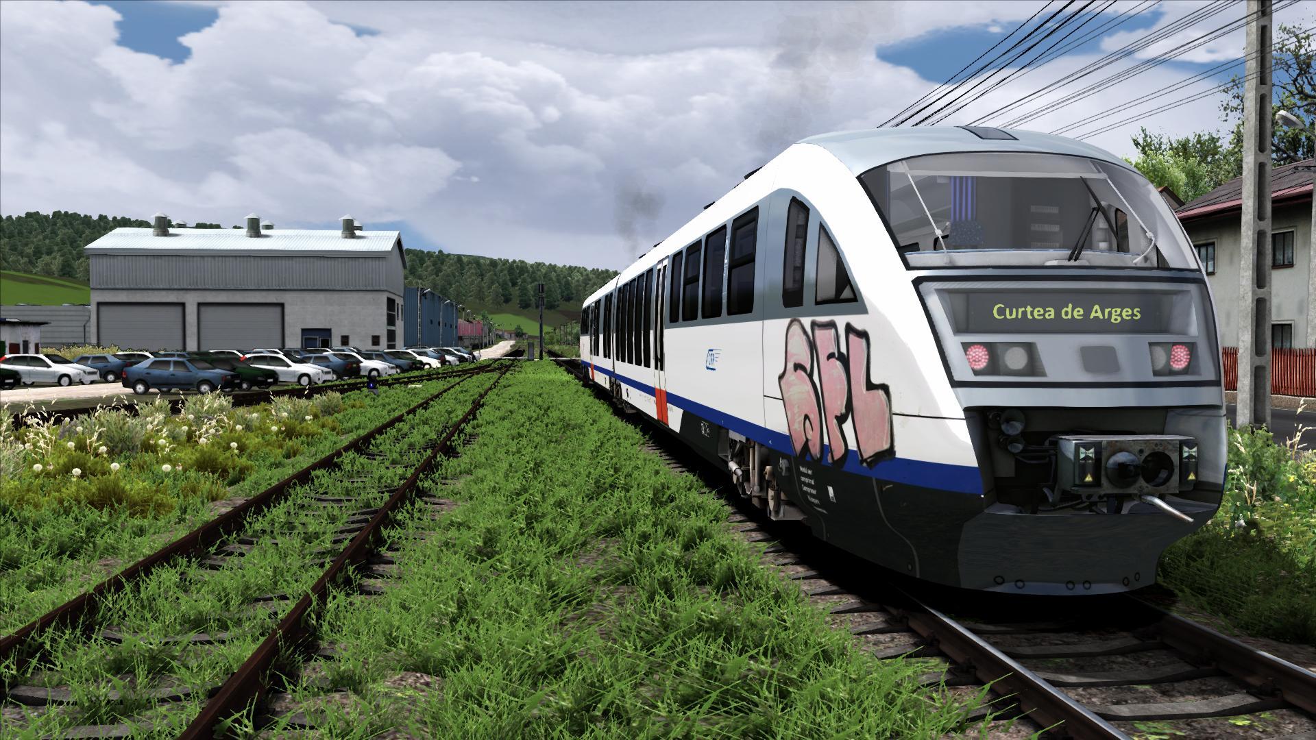 Railworks64 2020-06-20 02-56-10-25