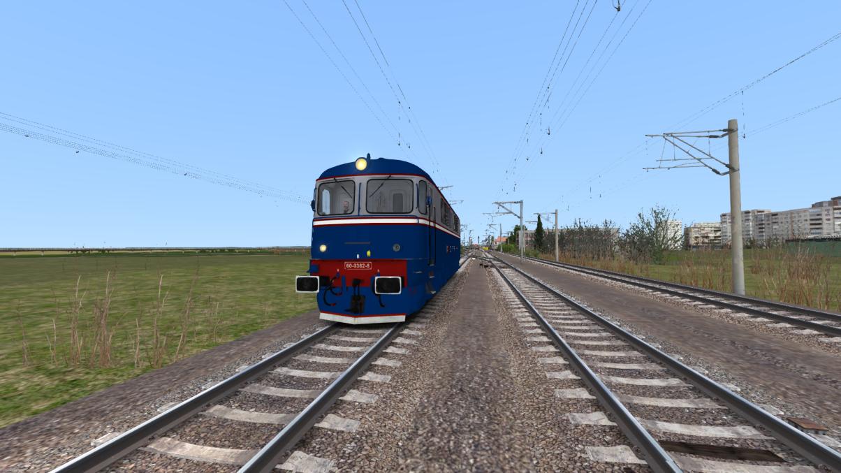 Railworks_Train_Simulator_Screenshot_2020.05.31_-_09.37.58.41
