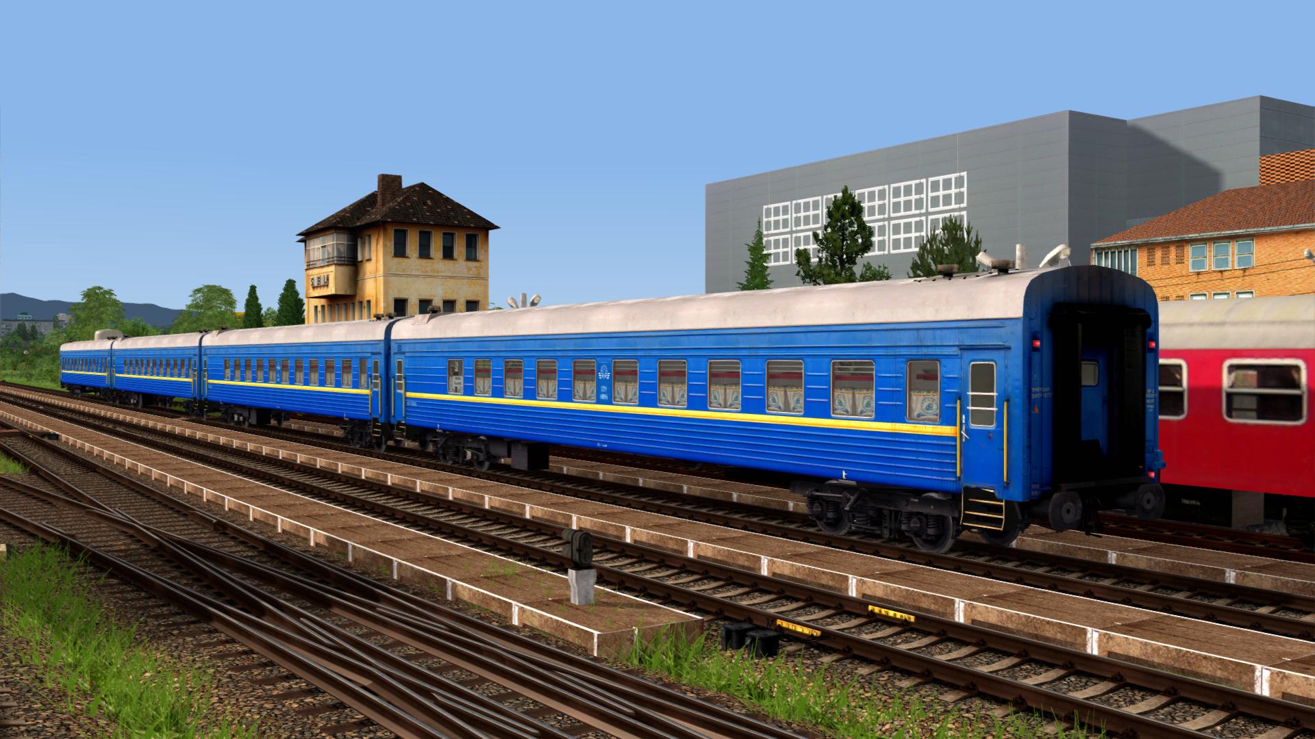 RailWorks64 2021-02-22 17-16-31
