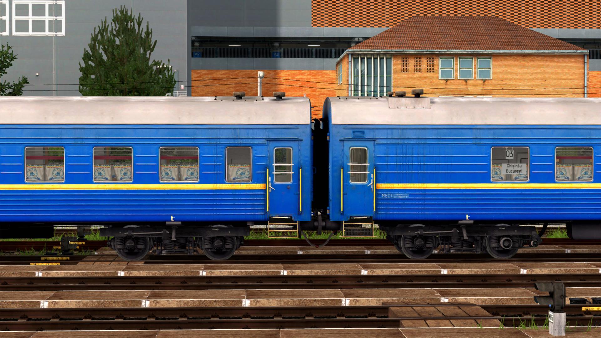 RailWorks64 2021-02-22 17-17-15
