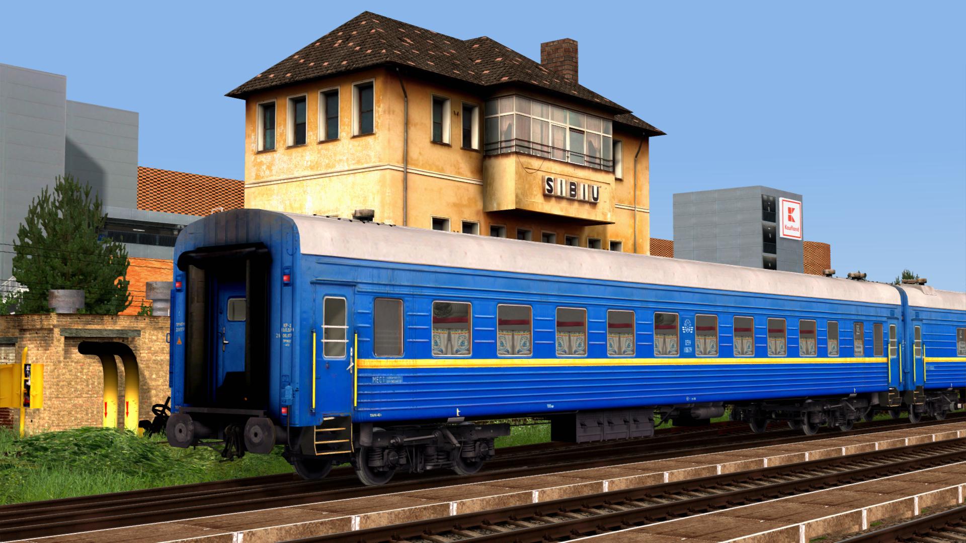 RailWorks64 2021-02-22 17-17-38