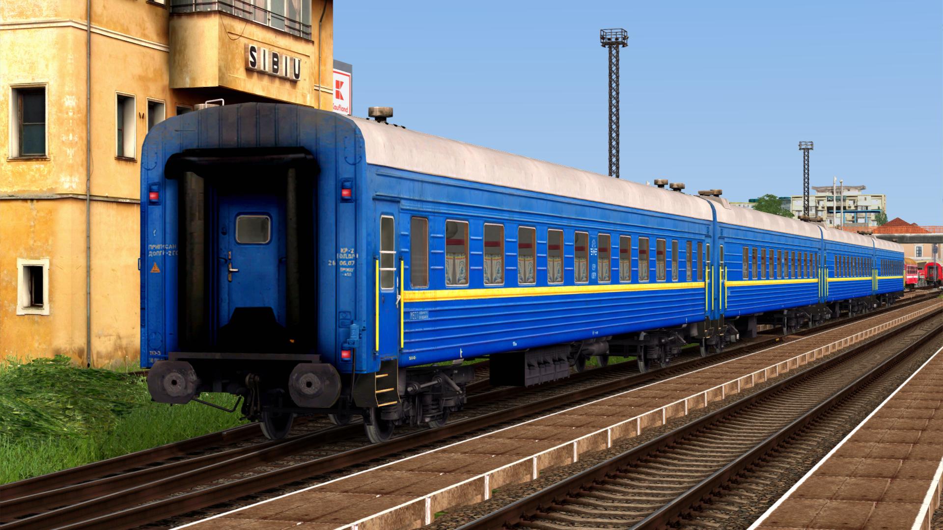 RailWorks64 2021-02-22 17-17-45