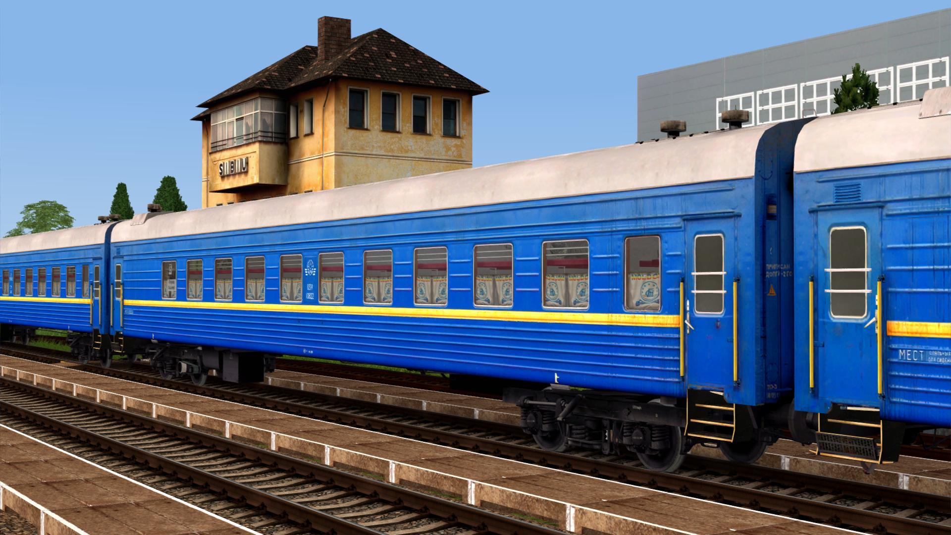 RailWorks64 2021-02-22 17-18-04