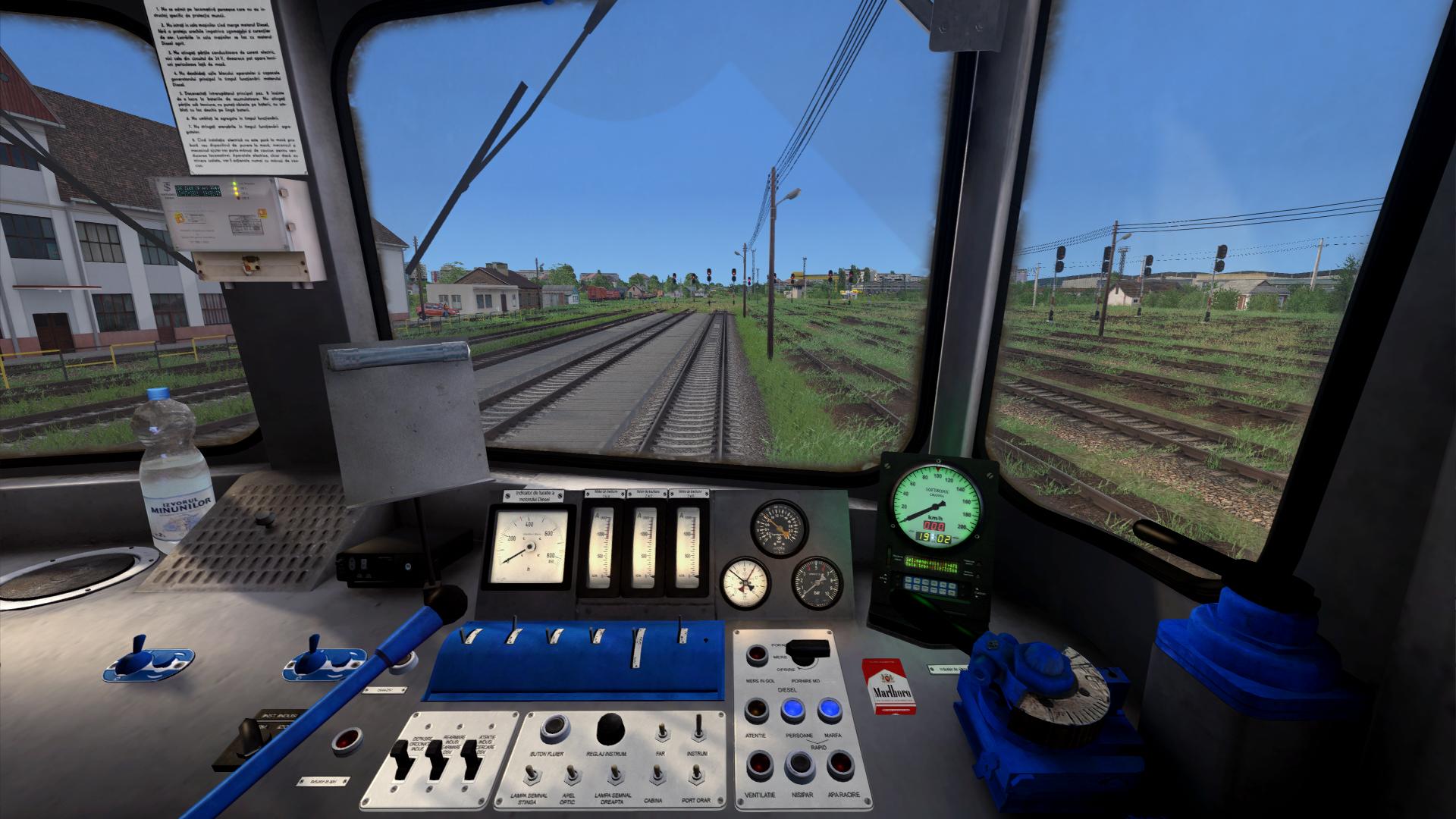 RailWorks64 2021-03-18 22-18-12
