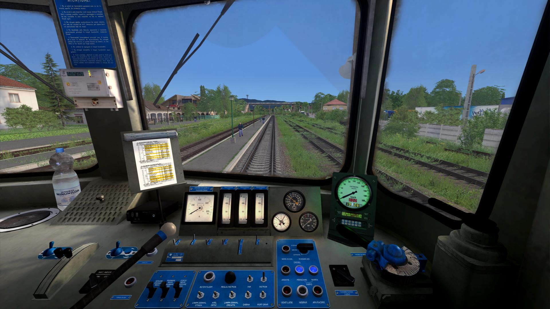 RailWorks64 2021-03-18 22-21-34