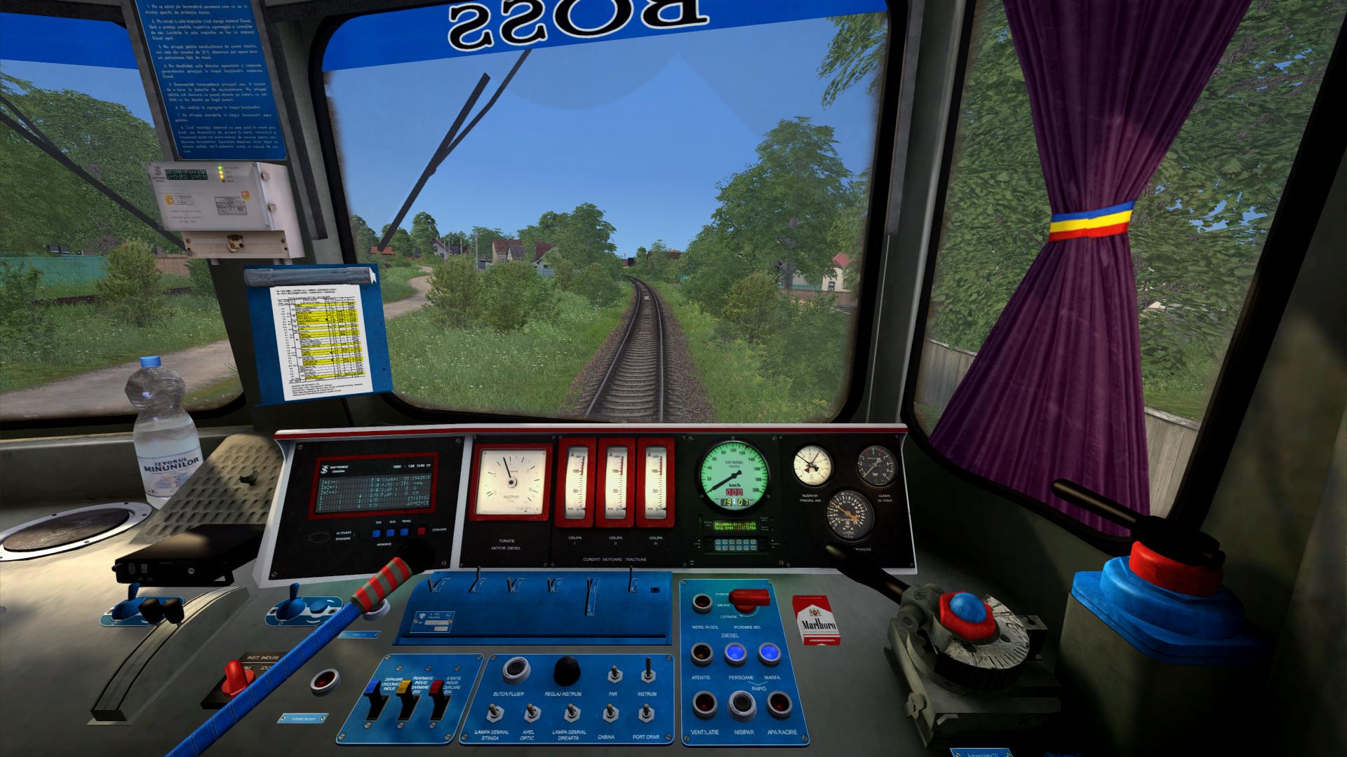 RailWorks64 2021-03-18 22-22-24