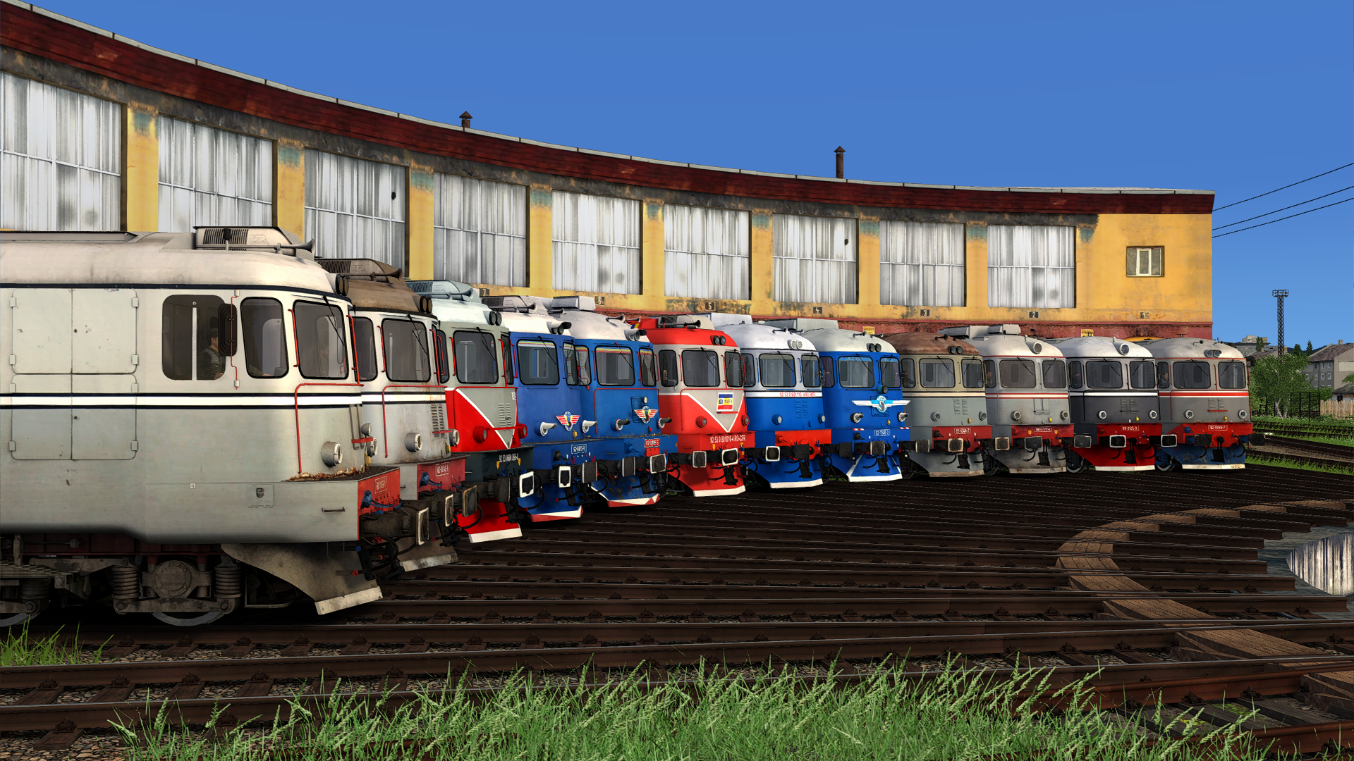 RailWorks64 2021-03-18 23-05-38