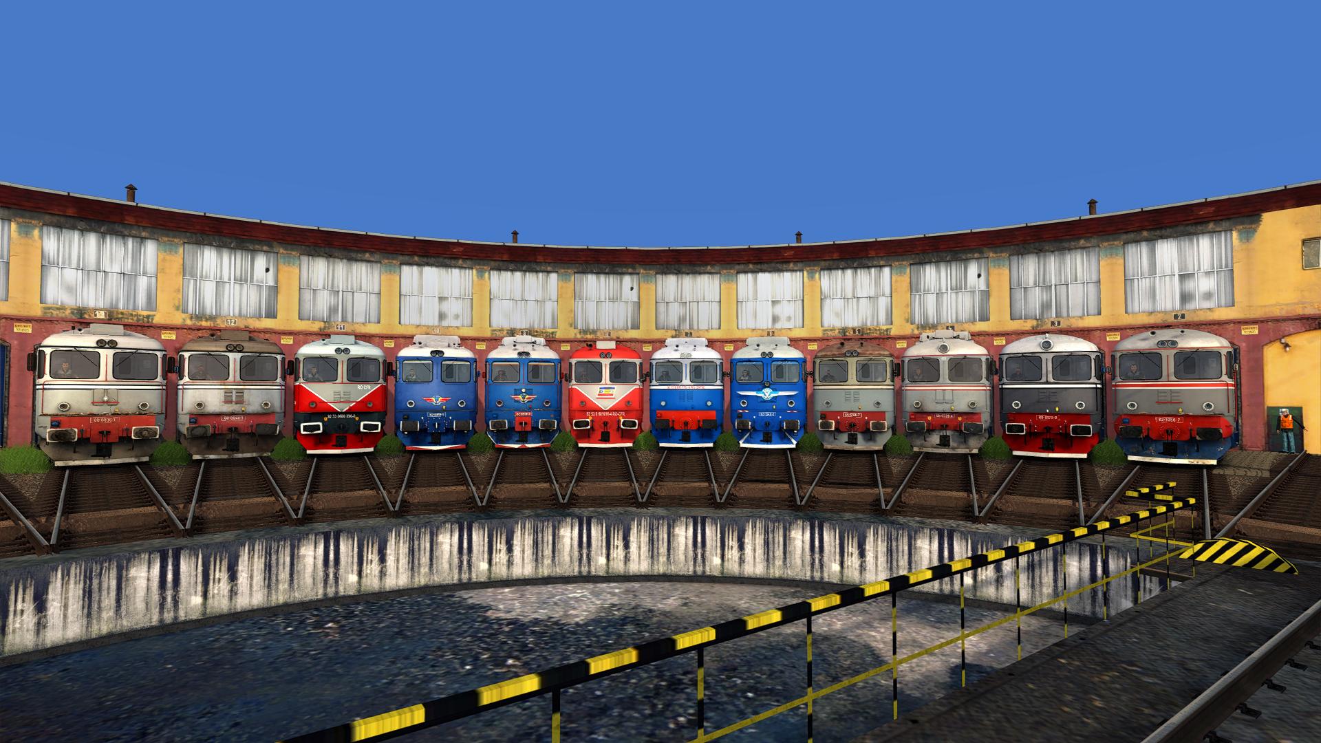 RailWorks64 2021-03-18 23-06-02