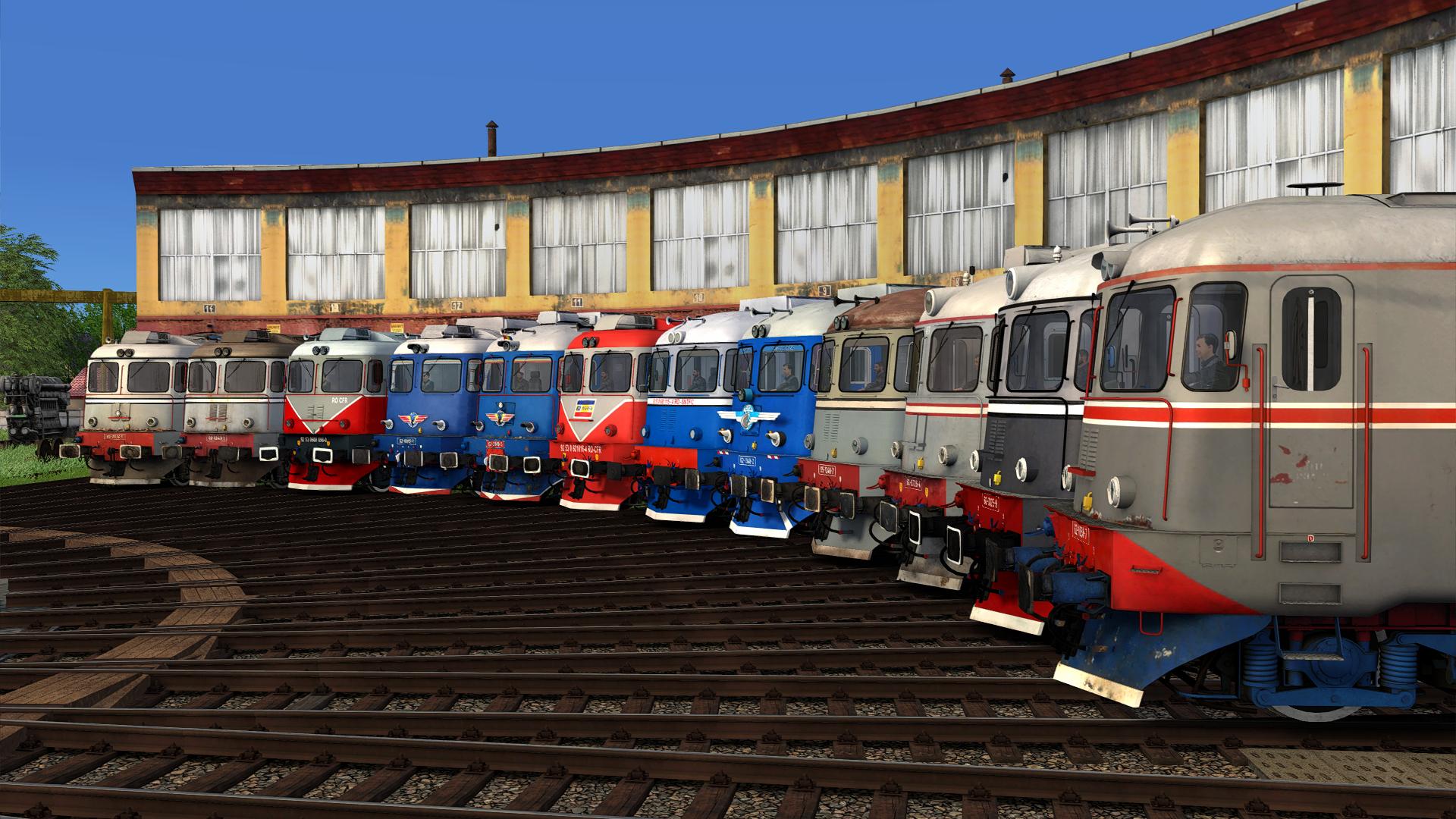 RailWorks64 2021-03-18 23-06-12