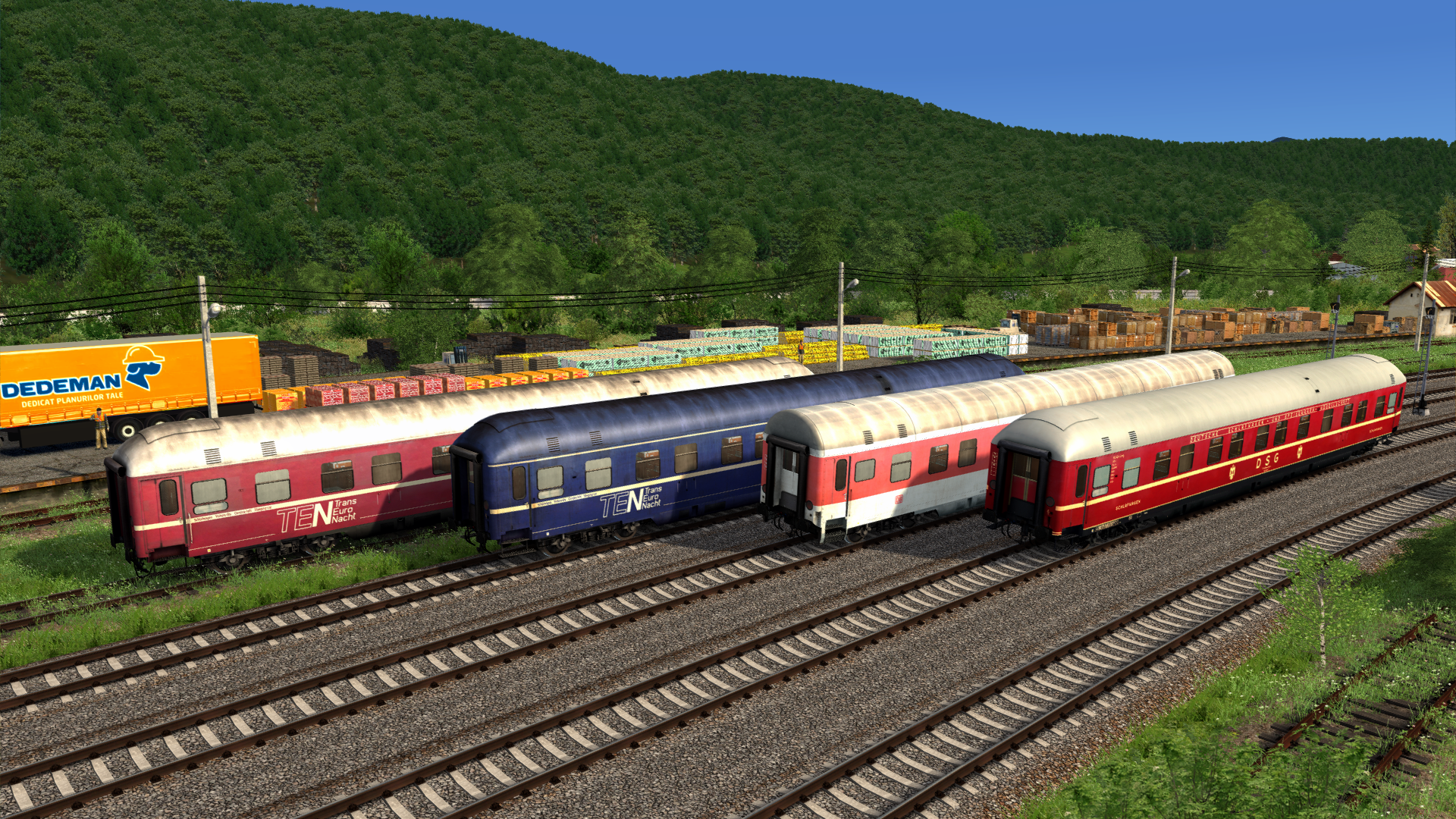 RailWorks64 2021-03-21 15-26-36
