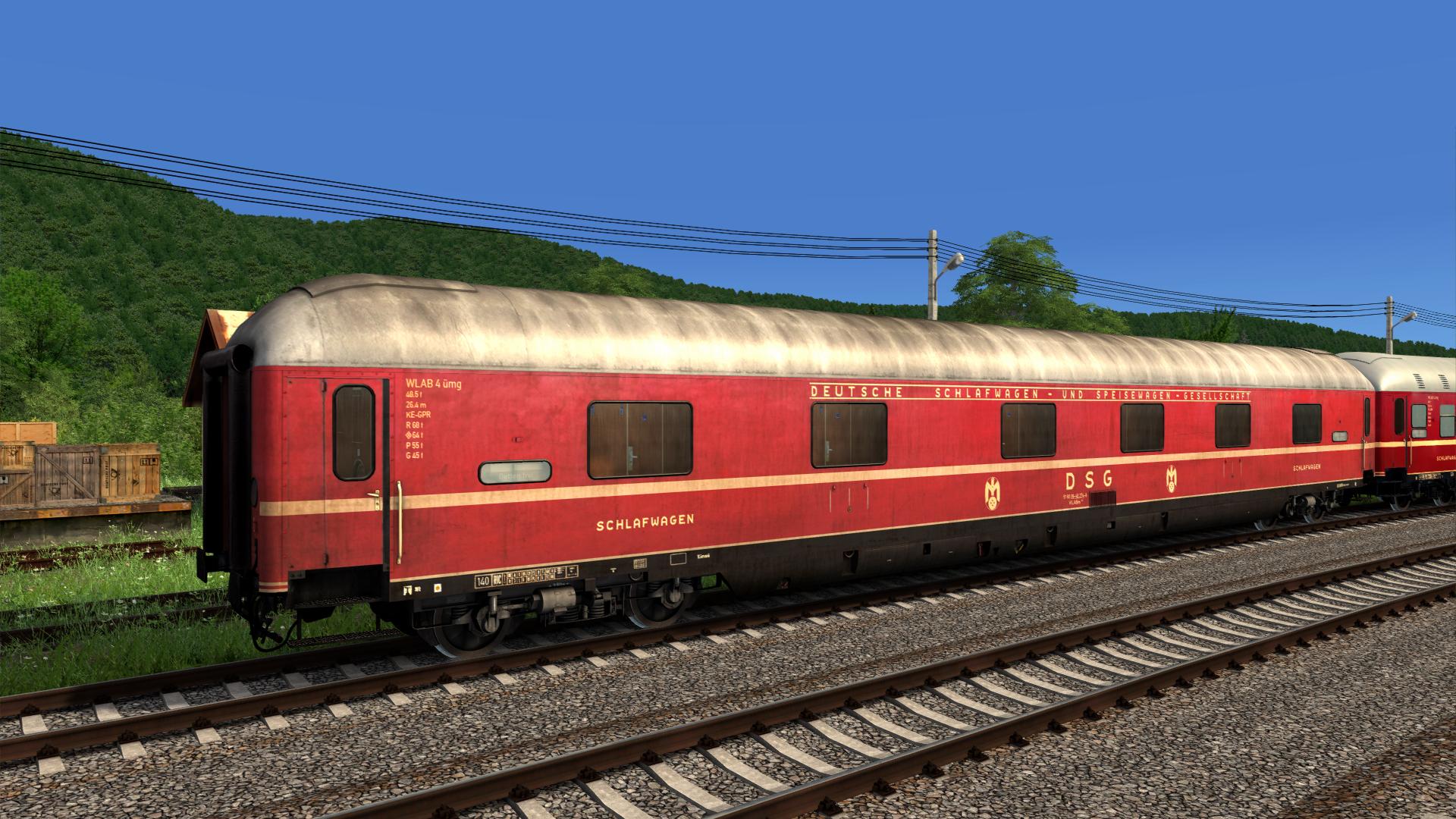 RailWorks64 2021-03-21 15-26-50