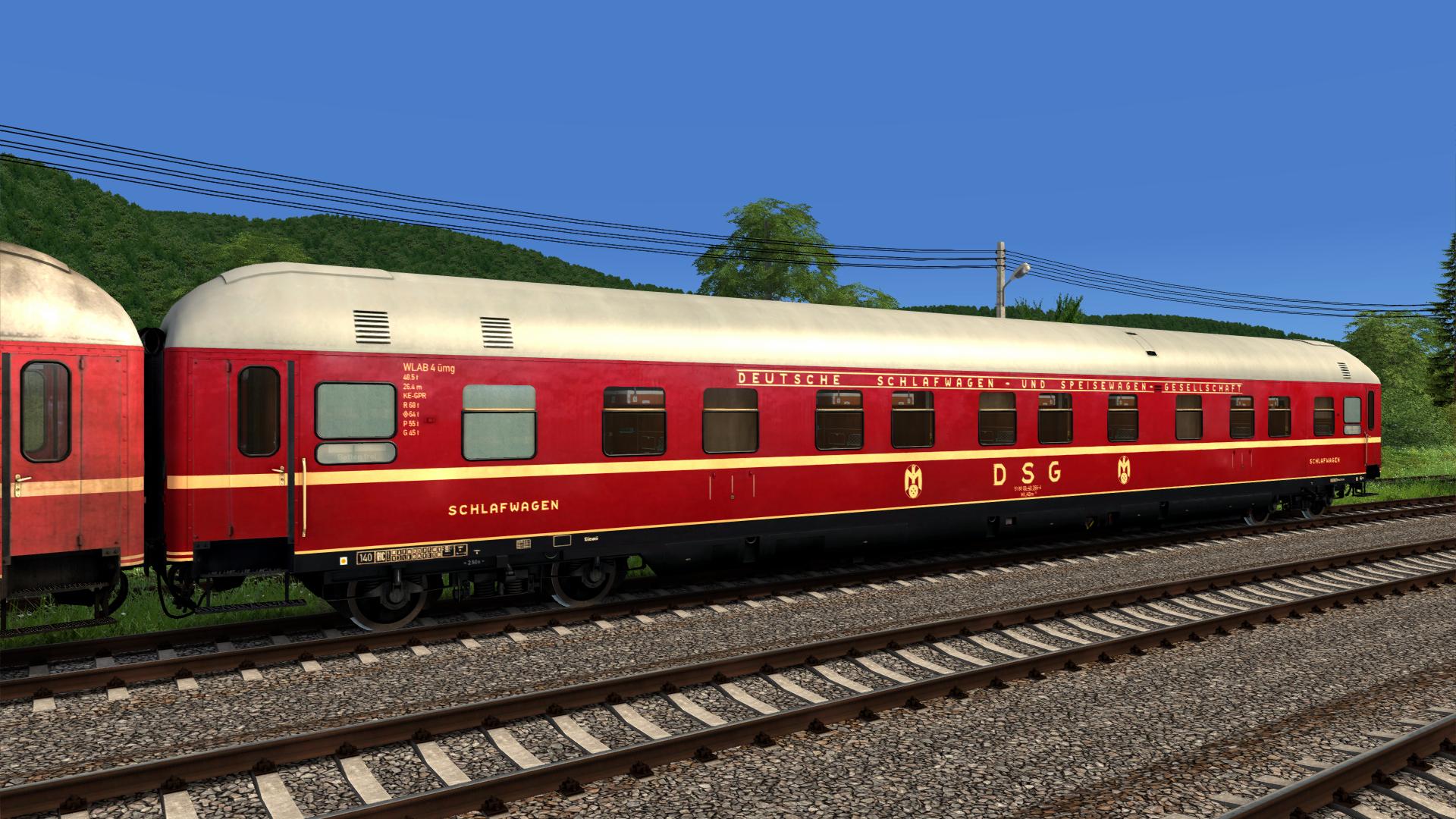 RailWorks64 2021-03-21 15-26-56