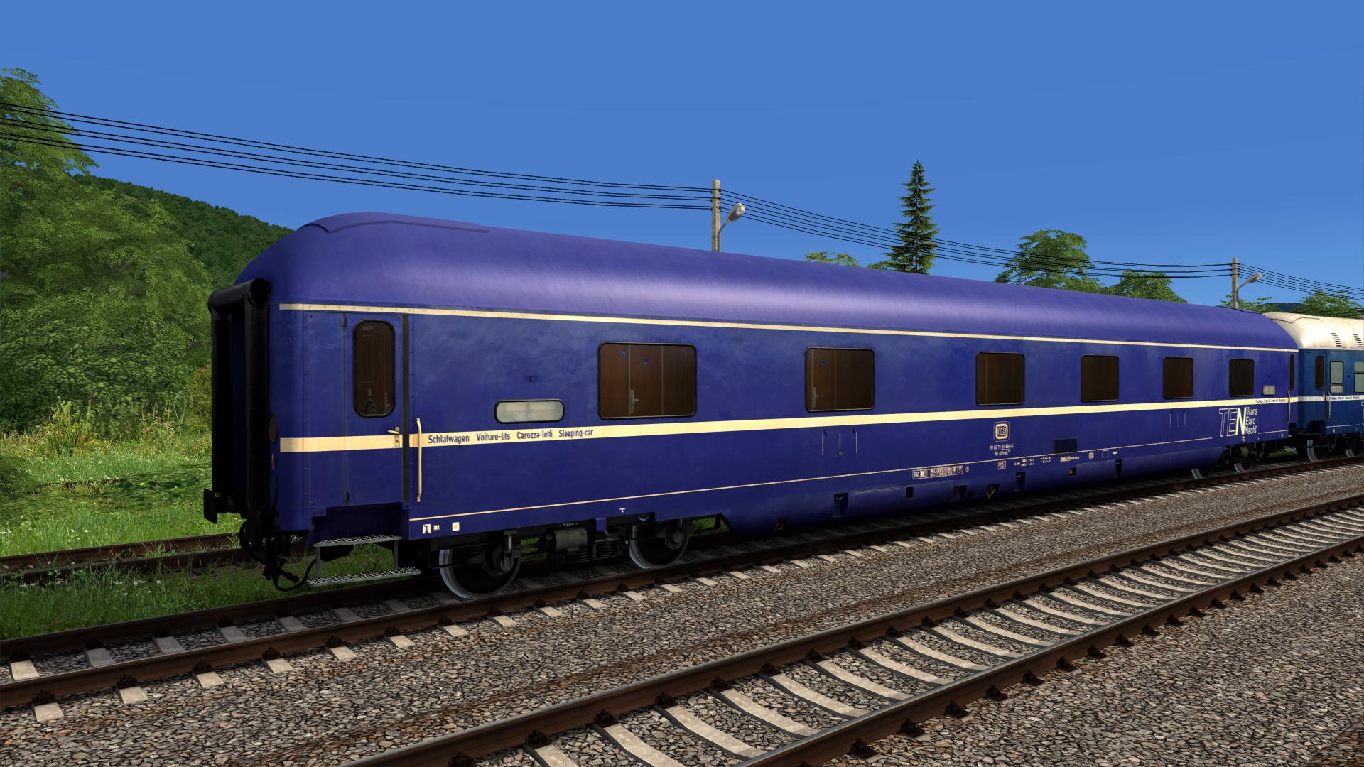 RailWorks64 2021-03-21 15-27-03