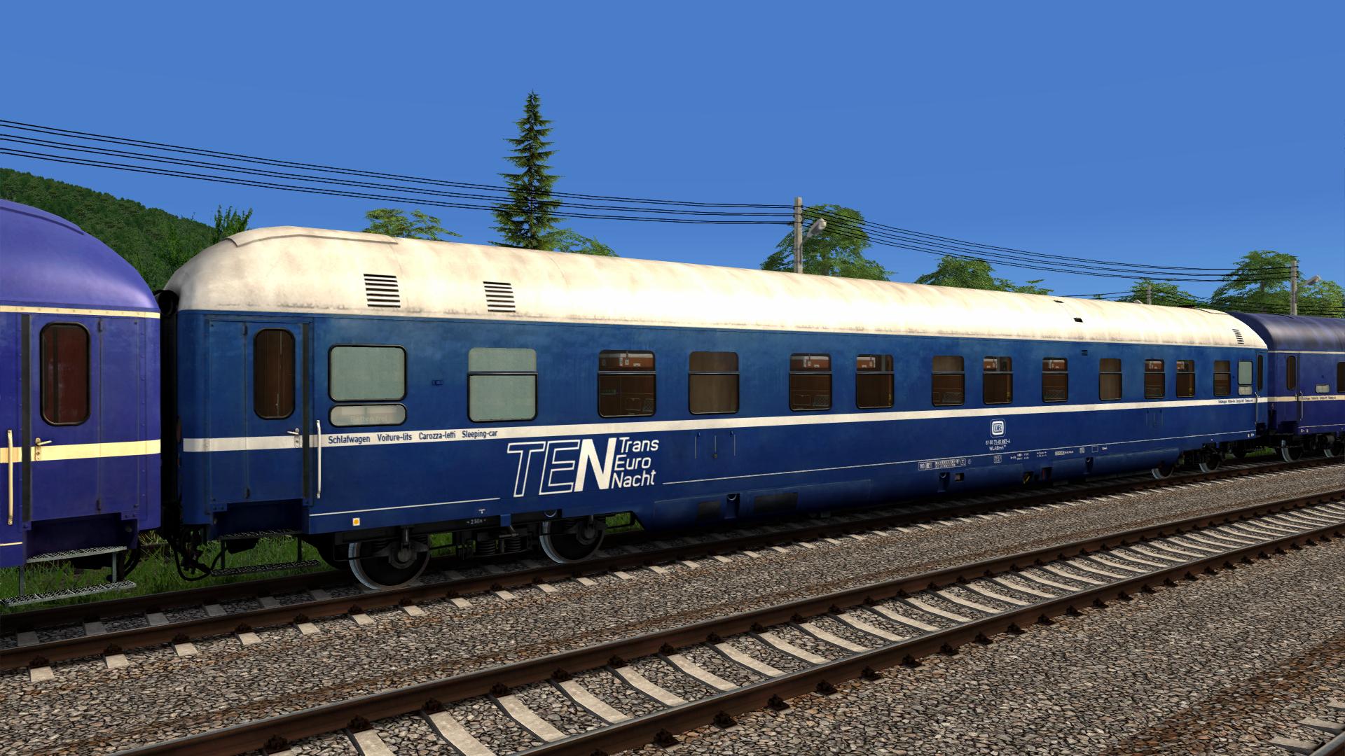 RailWorks64 2021-03-21 15-27-07