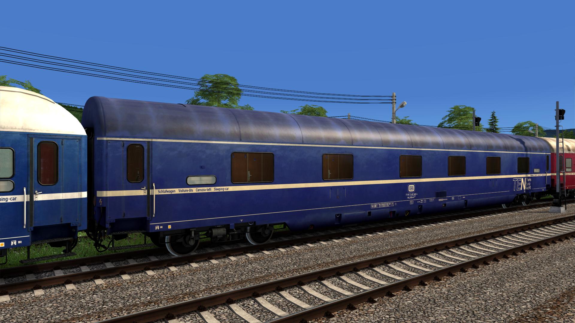 RailWorks64 2021-03-21 15-27-13