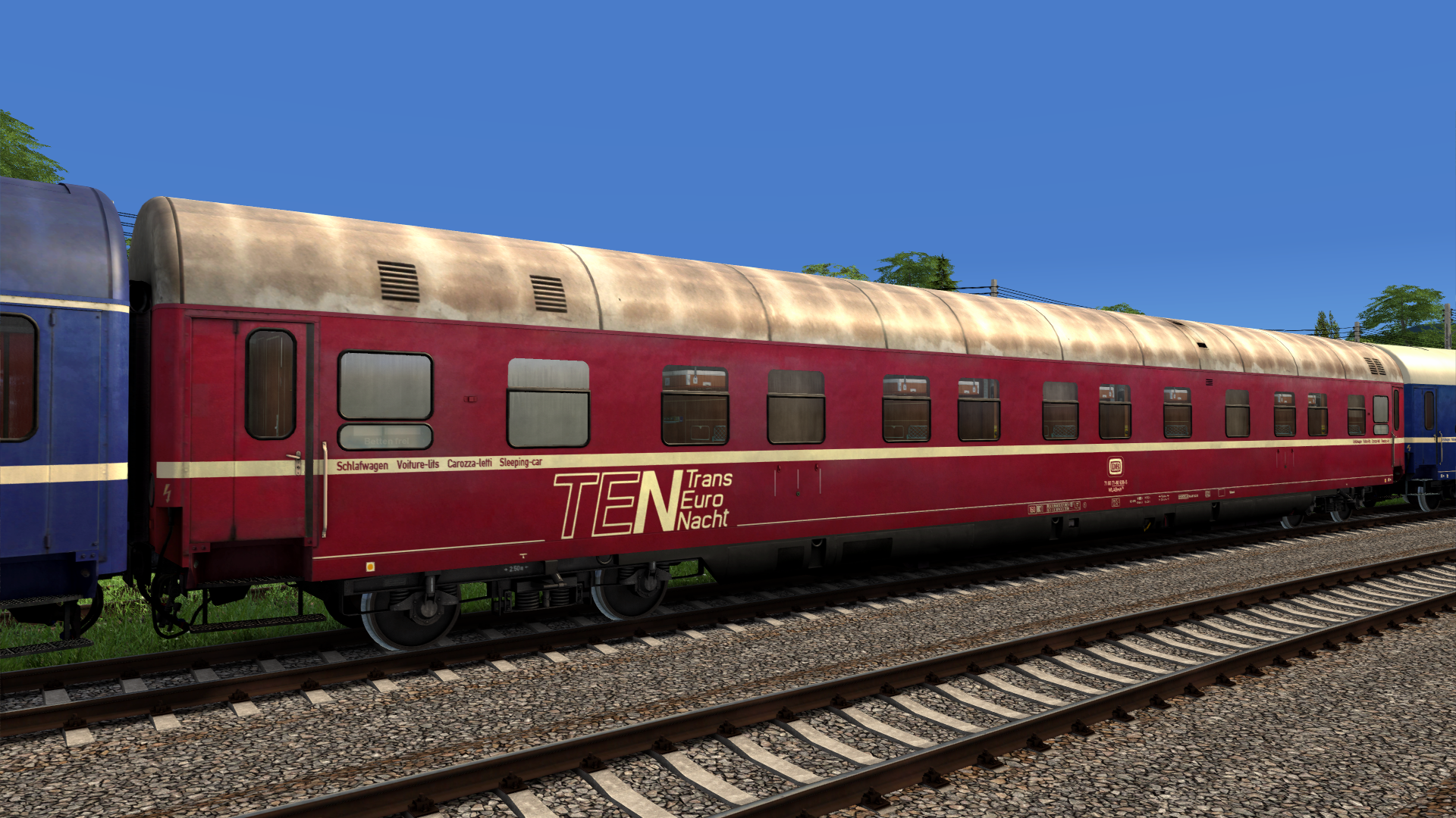 RailWorks64 2021-03-21 15-27-19