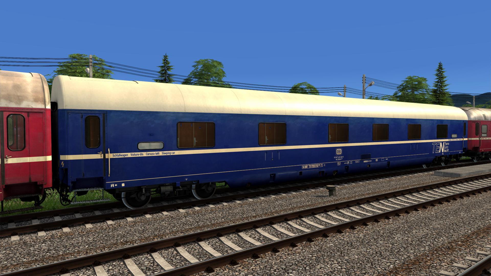 RailWorks64 2021-03-21 15-27-25