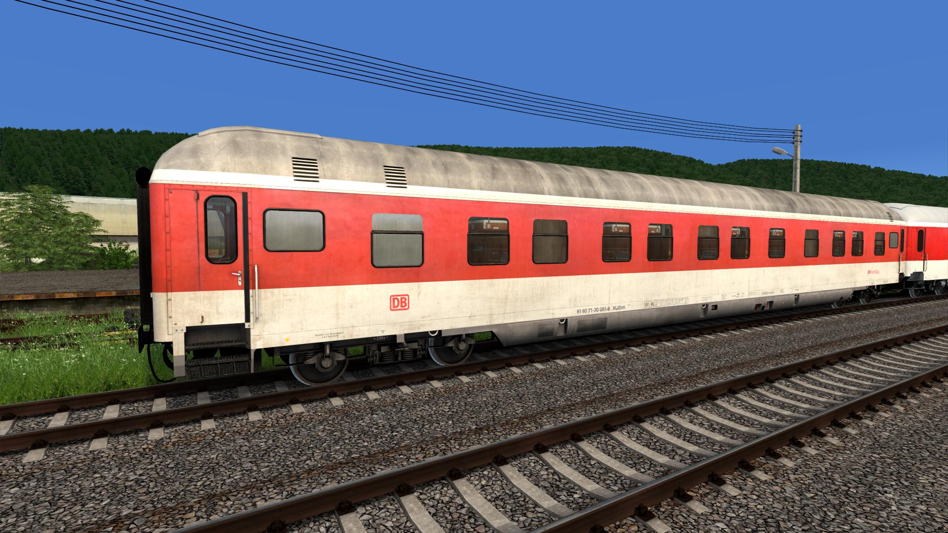 RailWorks64 2021-03-21 15-30-19