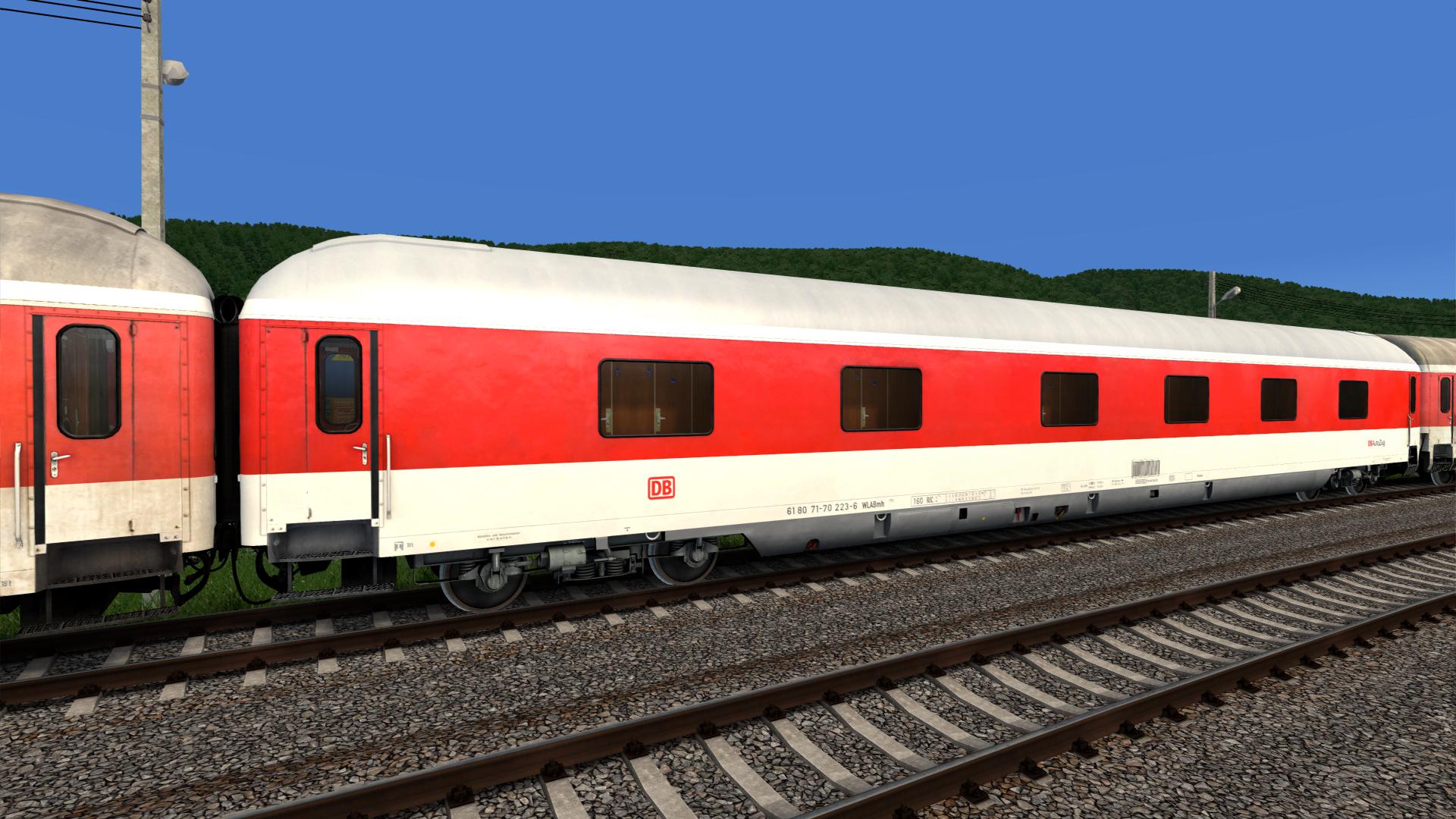 RailWorks64 2021-03-21 15-30-35