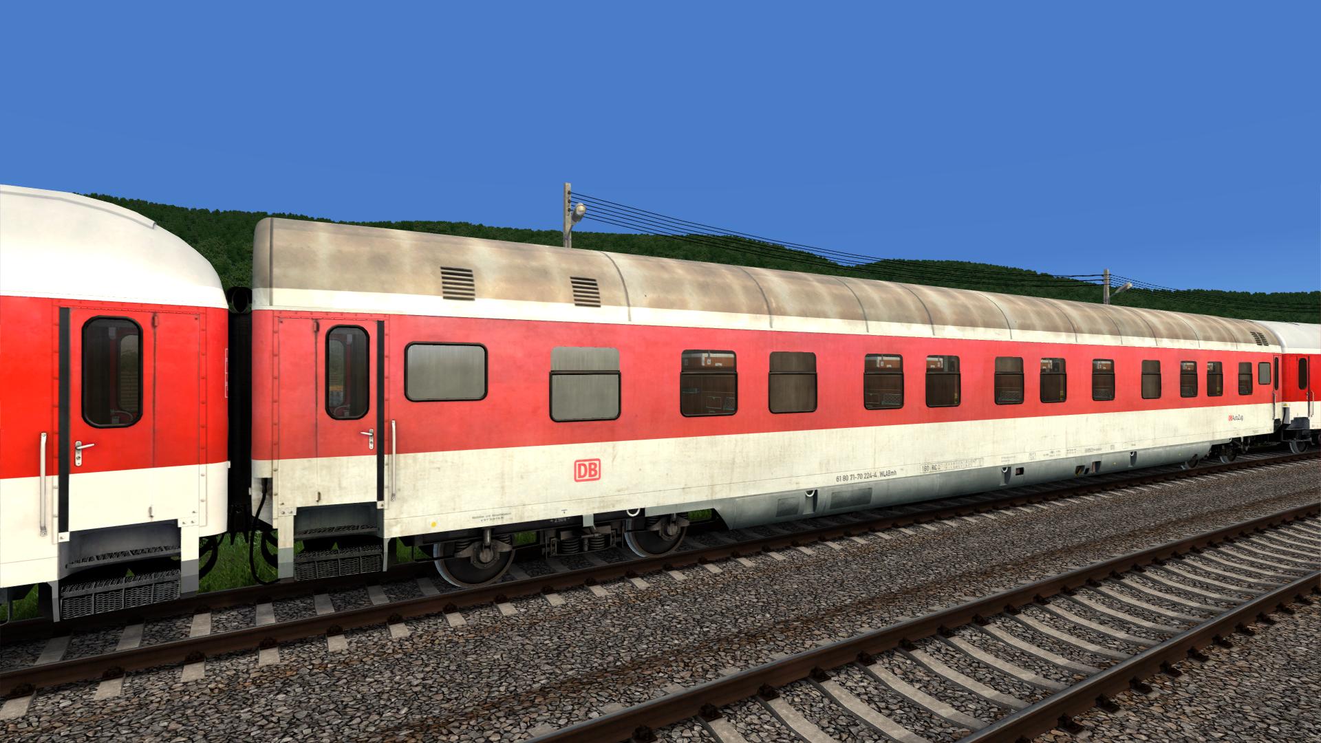 RailWorks64 2021-03-21 15-30-43
