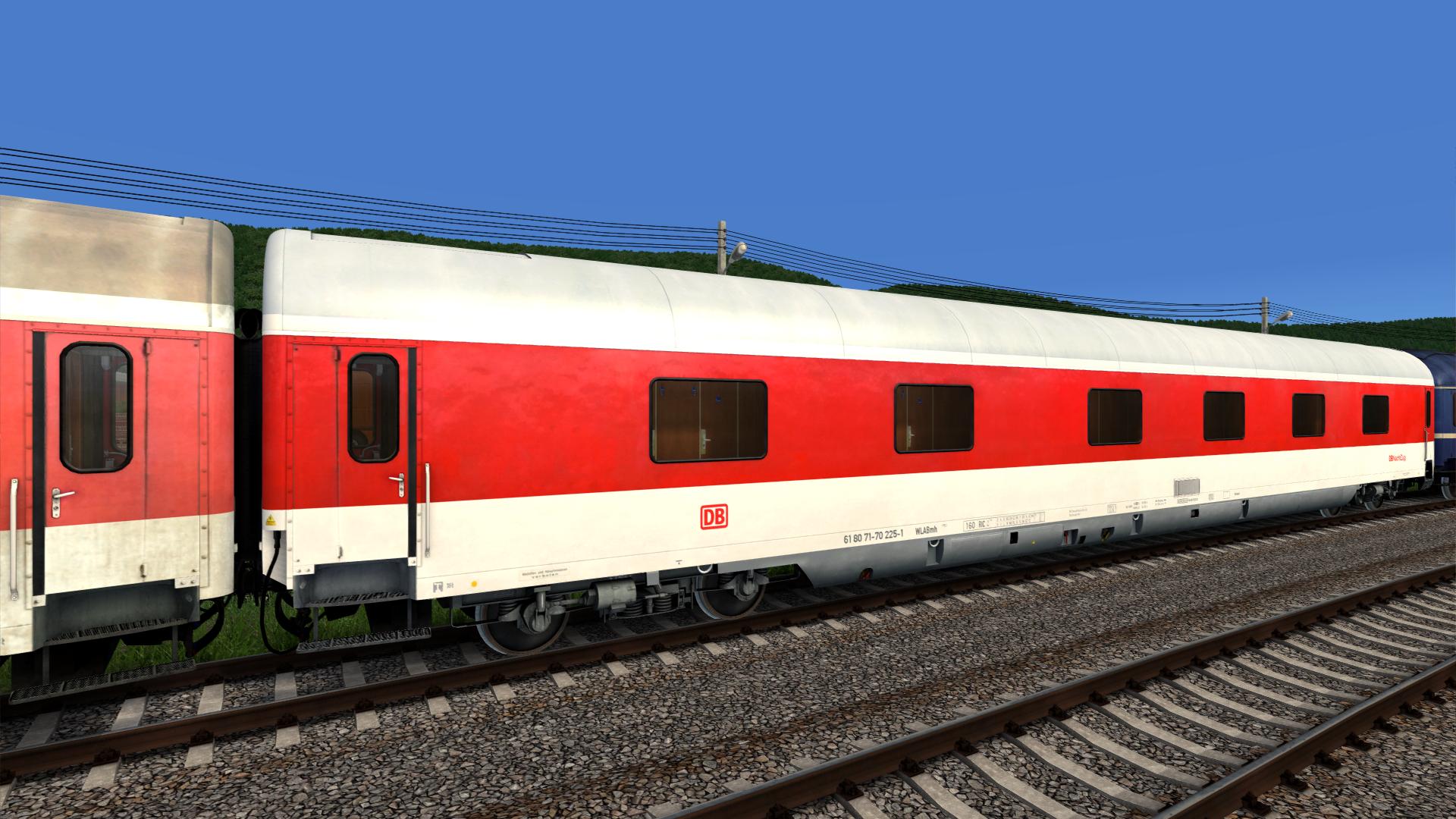 RailWorks64 2021-03-21 15-30-50