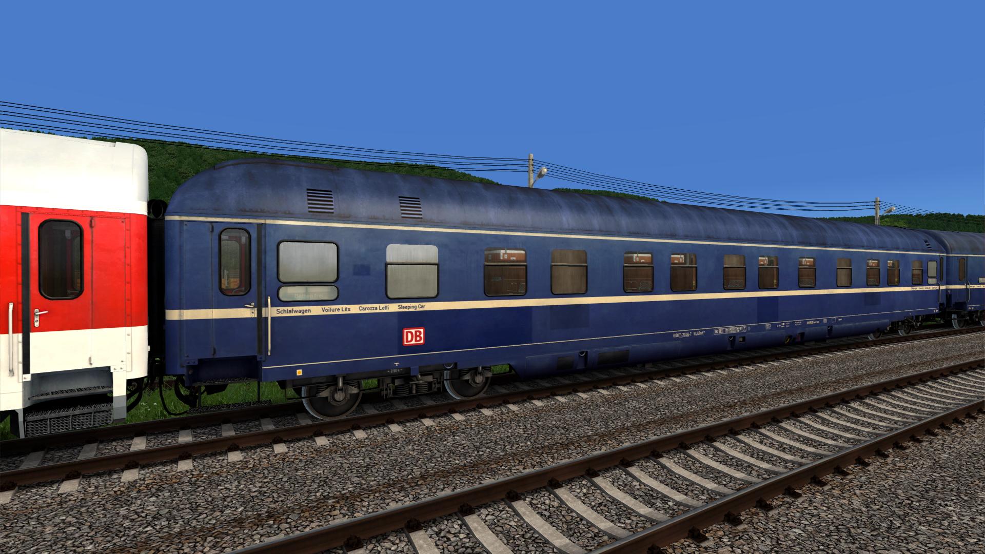 RailWorks64 2021-03-21 15-30-56