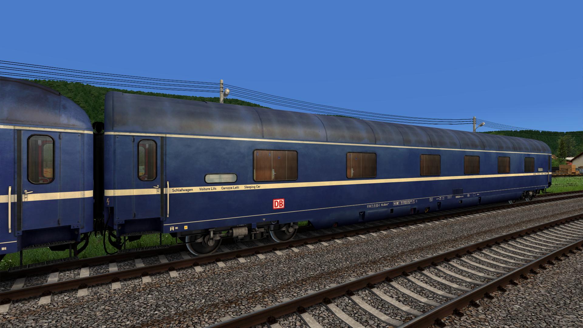 RailWorks64 2021-03-21 15-32-10