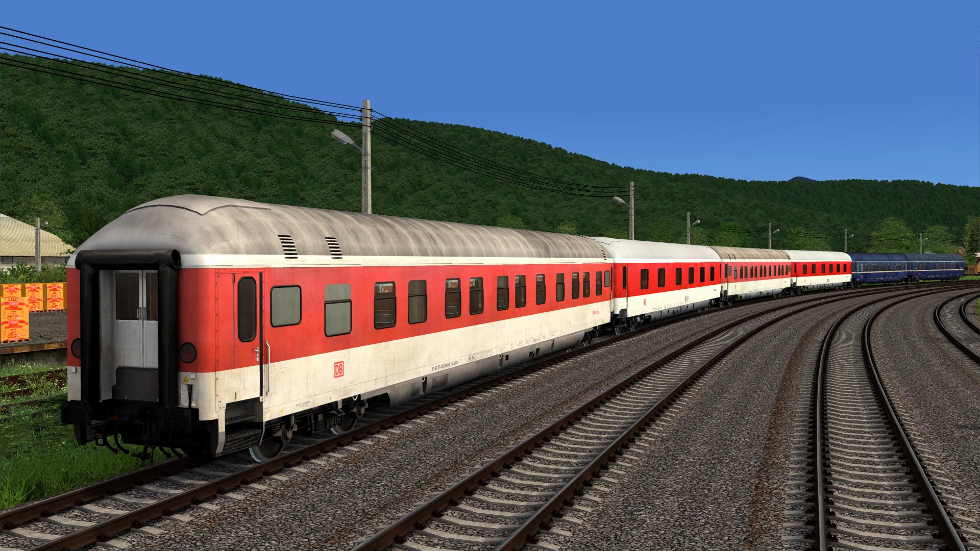 RailWorks64 2021-03-21 15-32-22