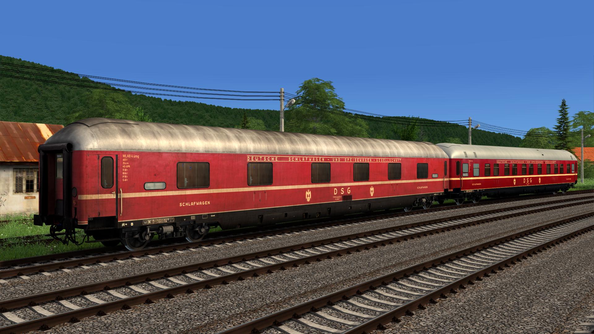 RailWorks64 2021-03-21 15-32-34