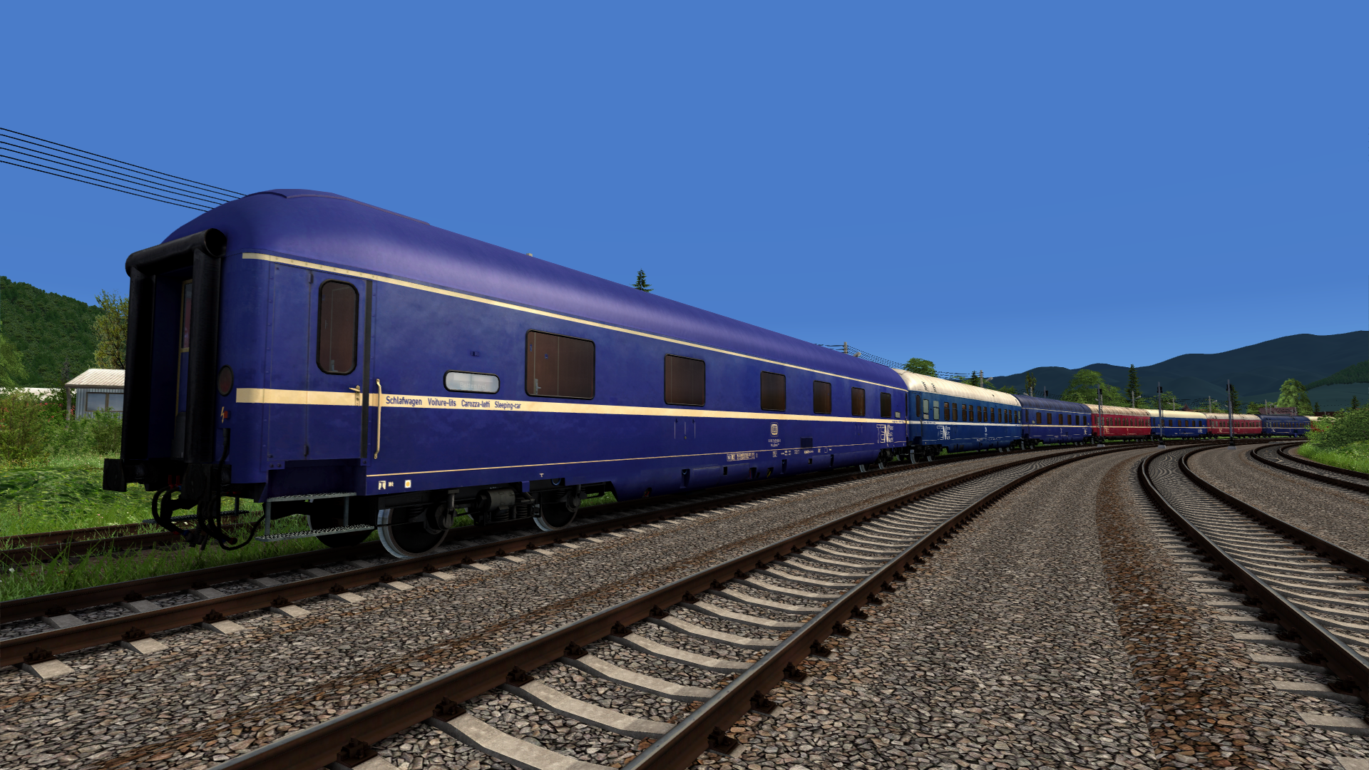 RailWorks64 2021-03-21 15-33-02