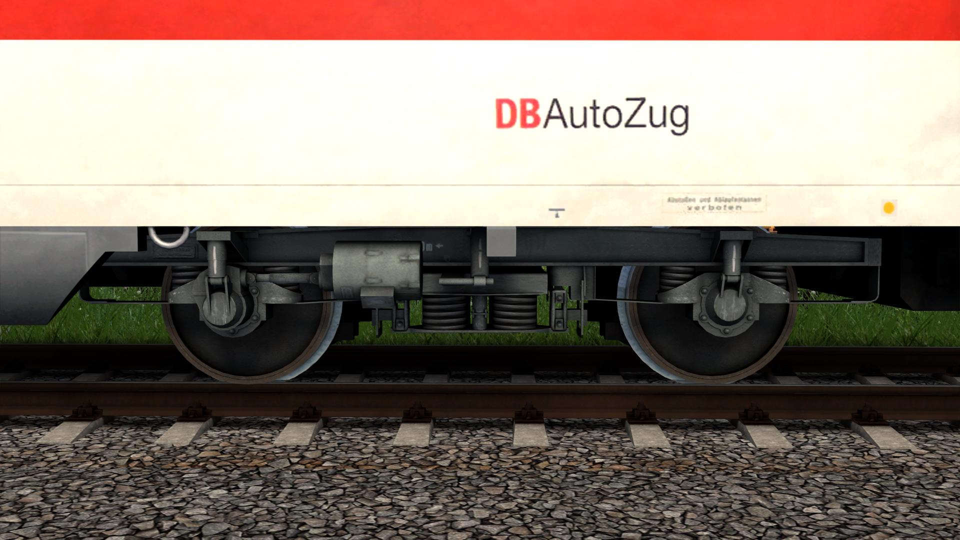 RailWorks64 2021-03-21 15-33-41