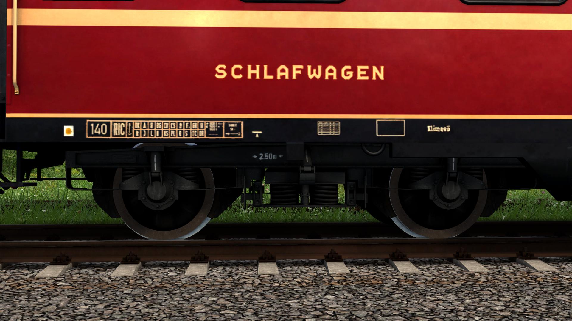 RailWorks64 2021-03-21 15-33-54