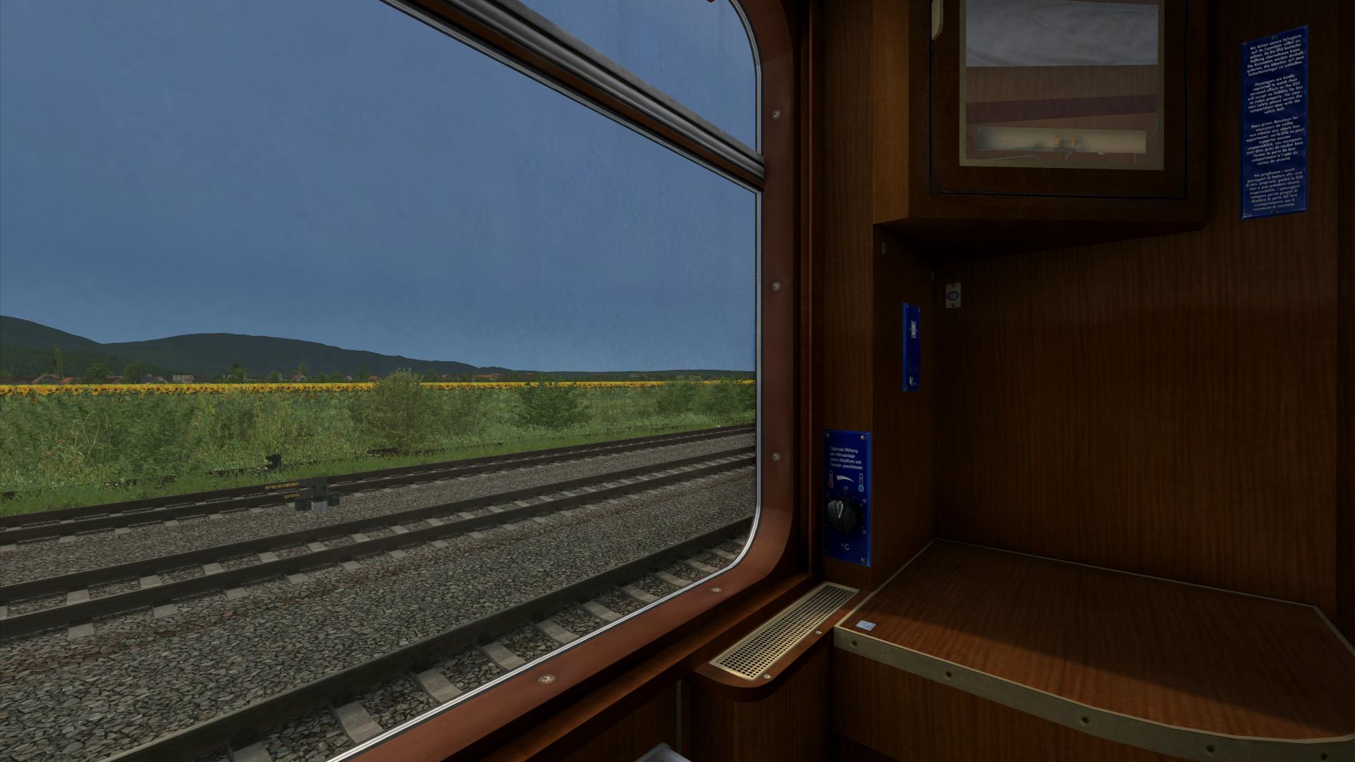 RailWorks64 2021-03-21 15-37-59