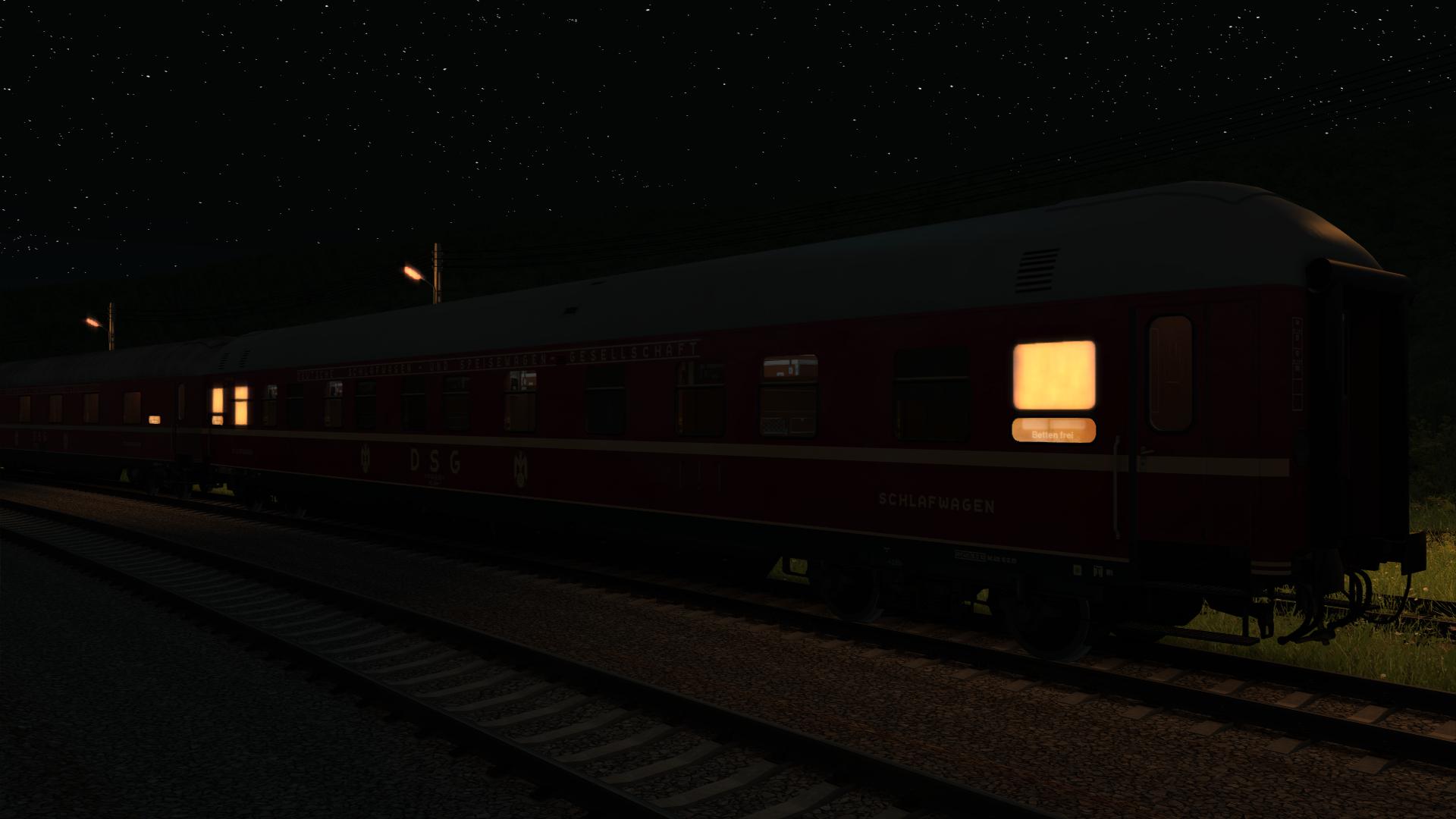 RailWorks64 2021-03-21 15-40-34