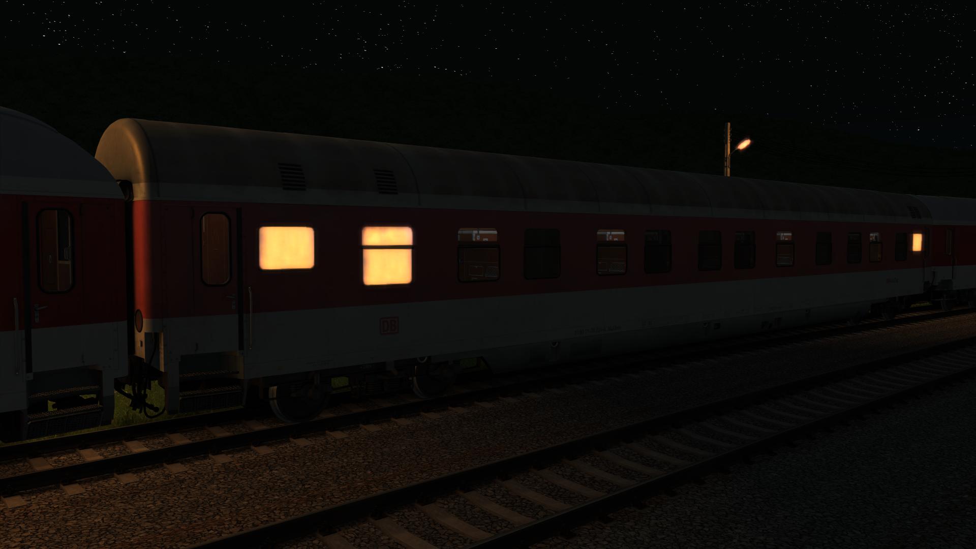 RailWorks64 2021-03-21 15-40-46