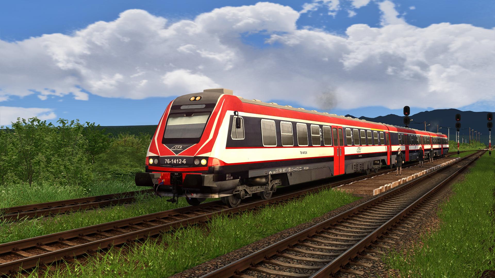 RailWorks64 2021-04-27 17-28-54