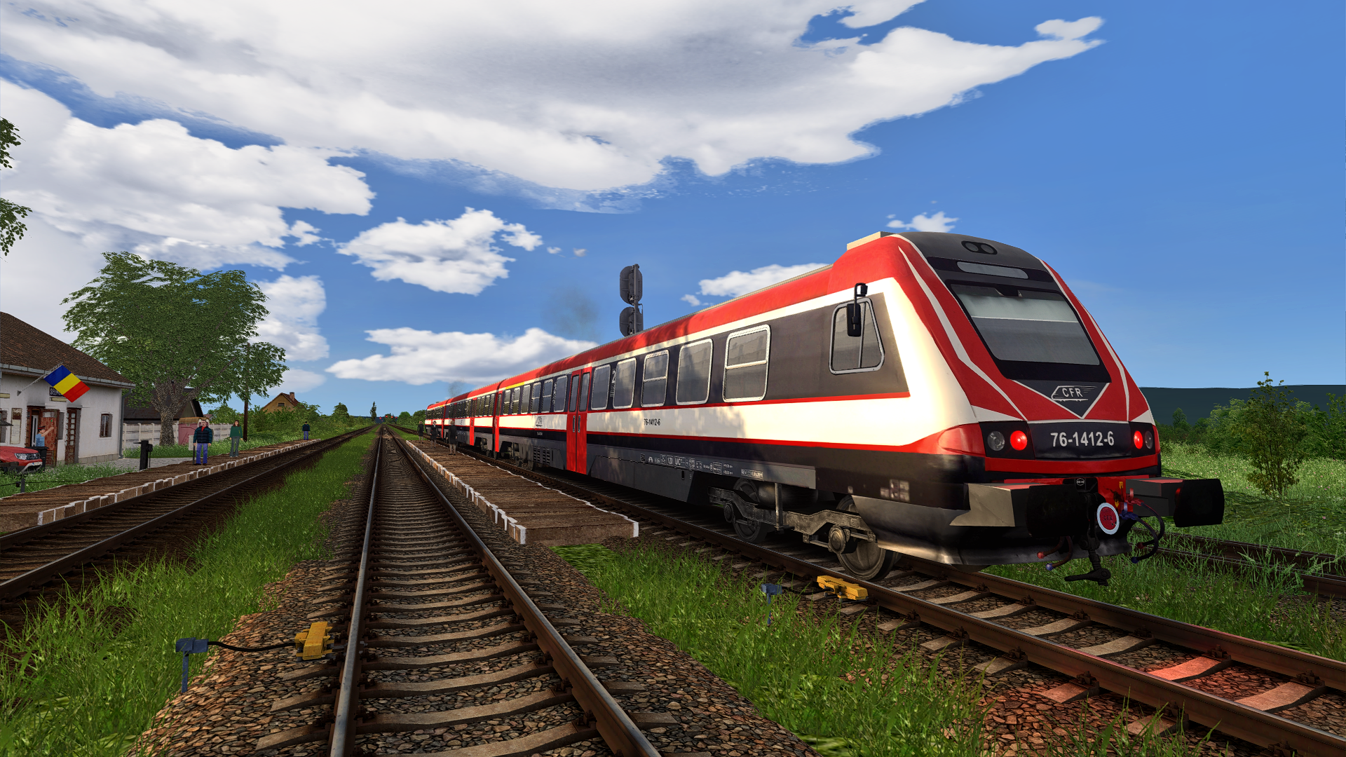 RailWorks64 2021-04-27 17-29-08