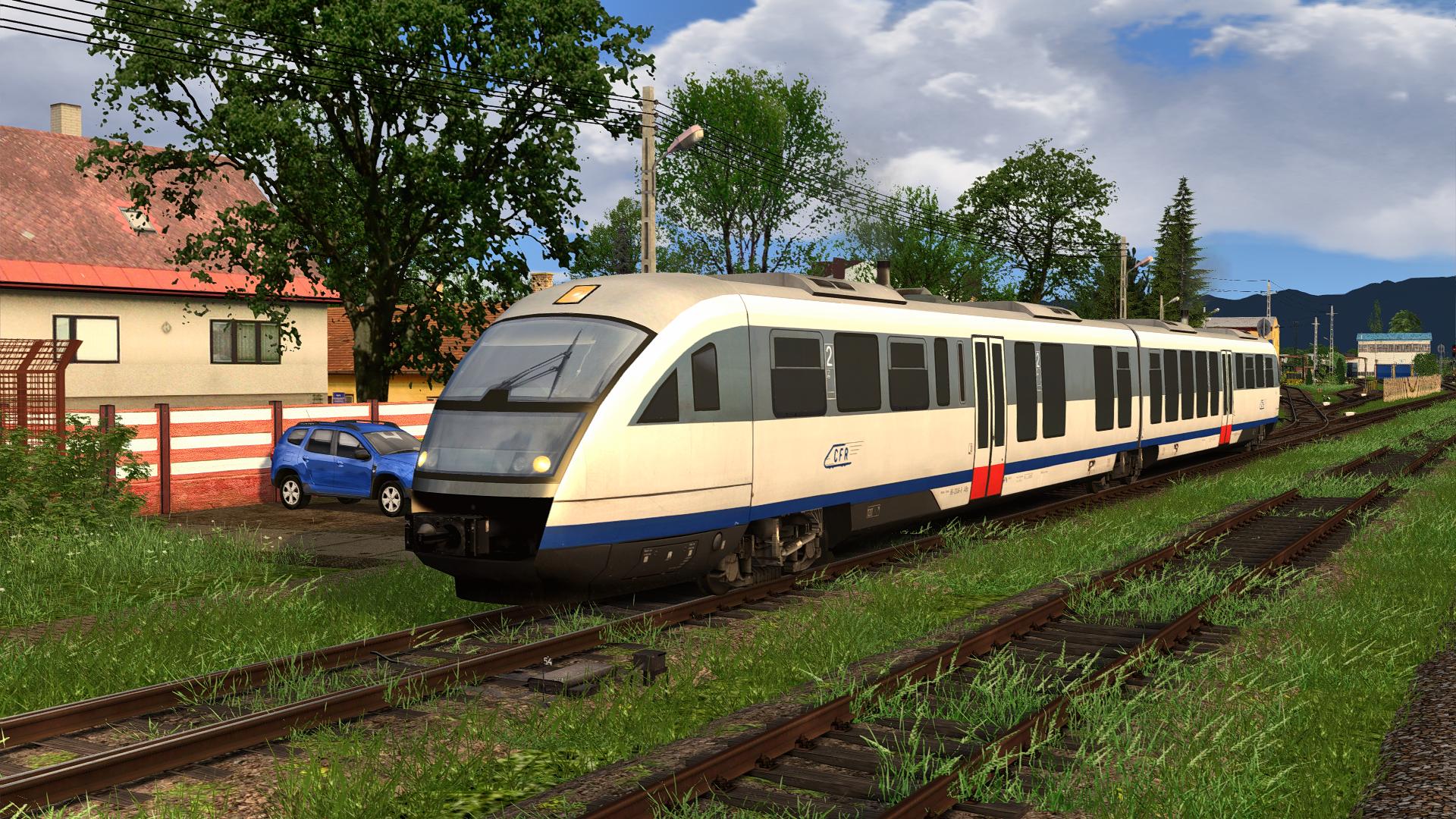 RailWorks64 2021-04-27 17-30-45