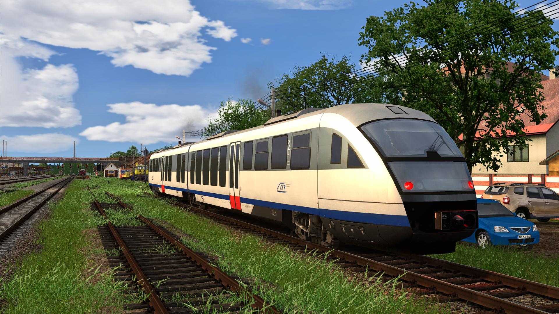RailWorks64 2021-04-27 17-30-57