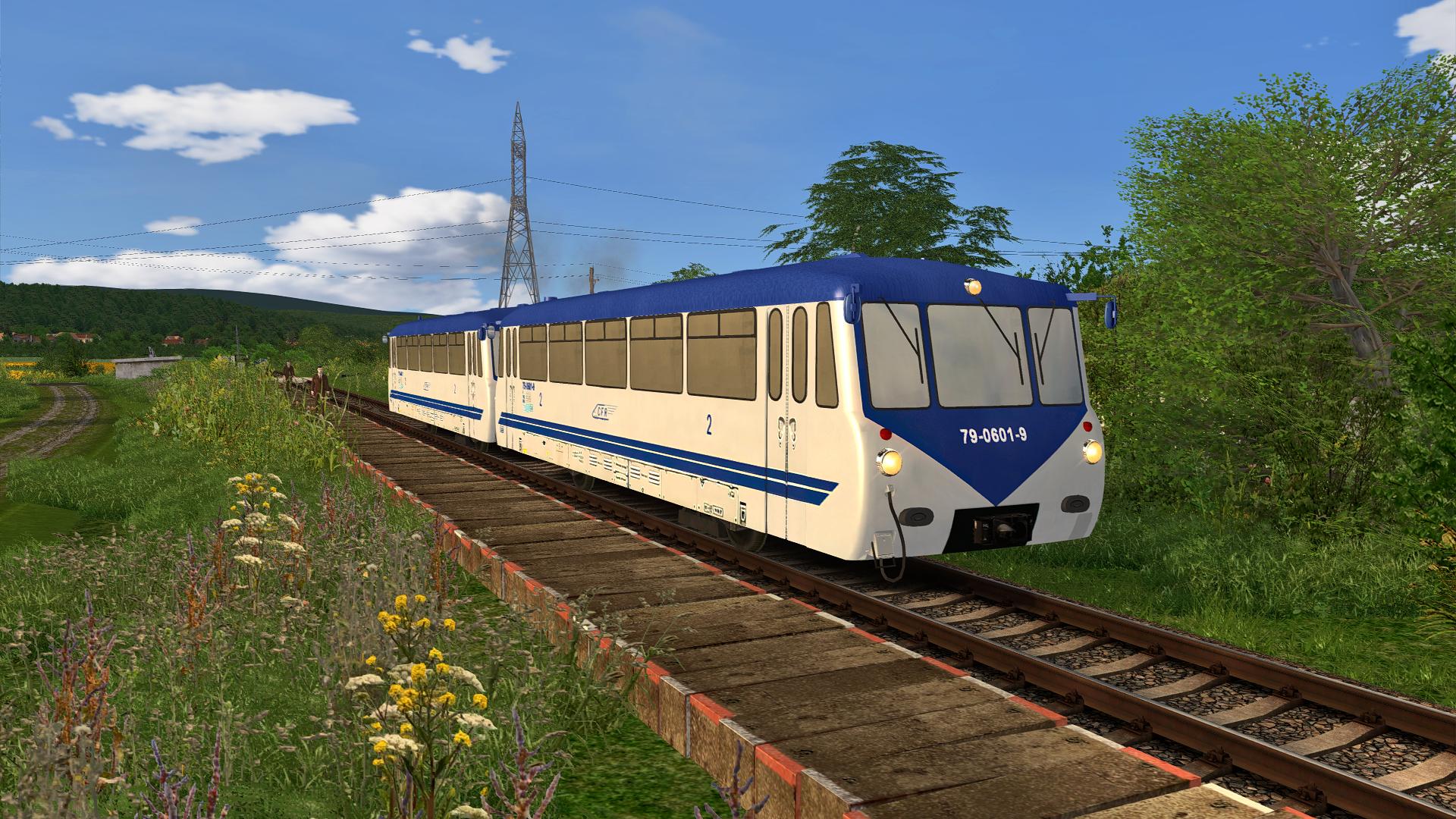 RailWorks64 2021-04-27 17-34-28