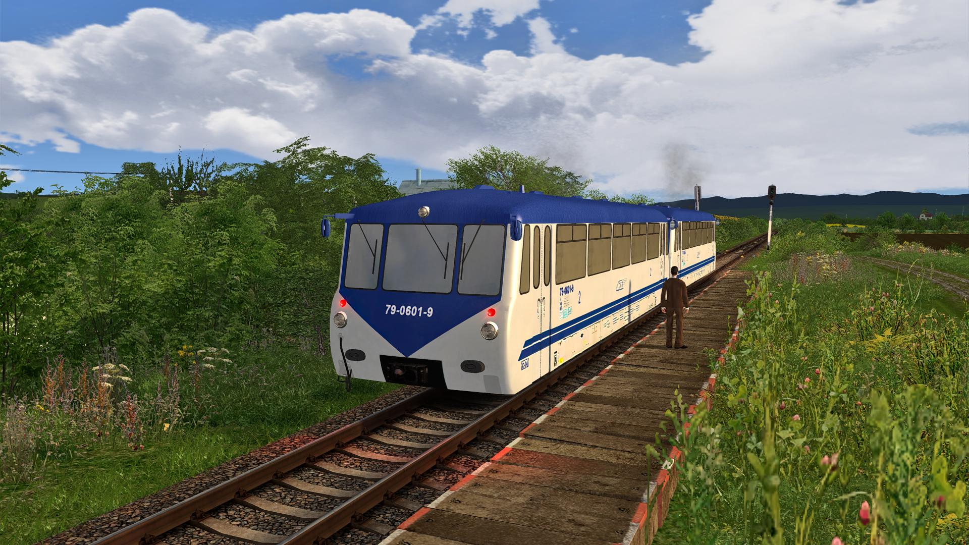 RailWorks64 2021-04-27 17-34-45