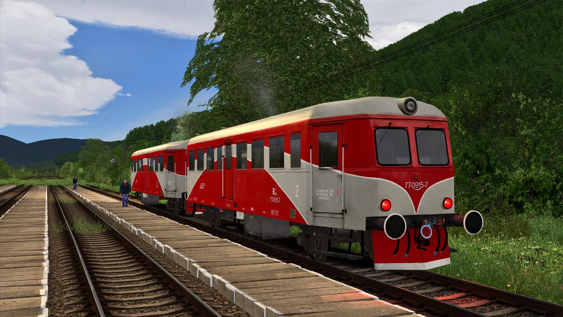 RailWorks64 2021-04-27 17-37-41