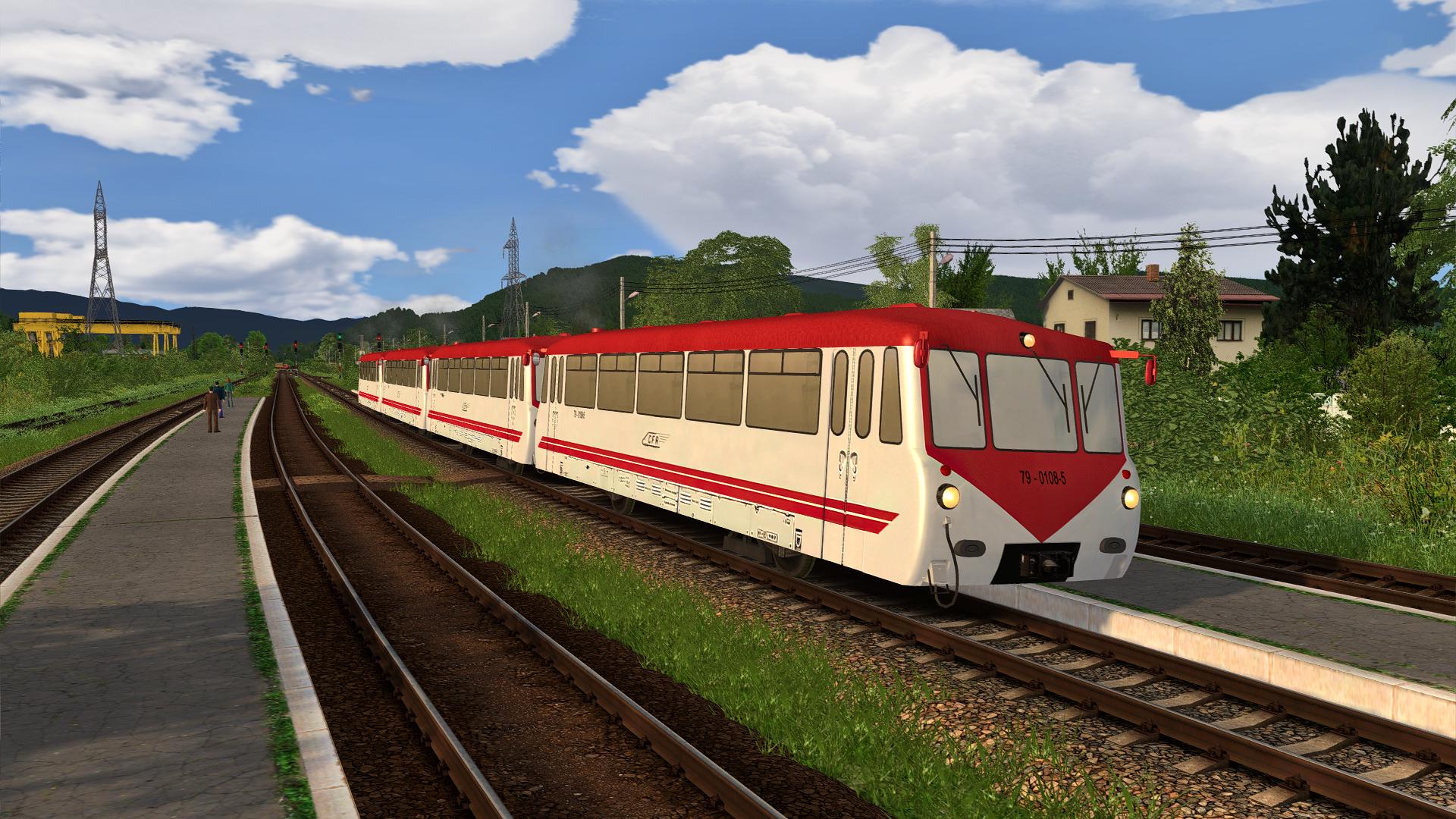 RailWorks64 2021-04-27 17-46-43