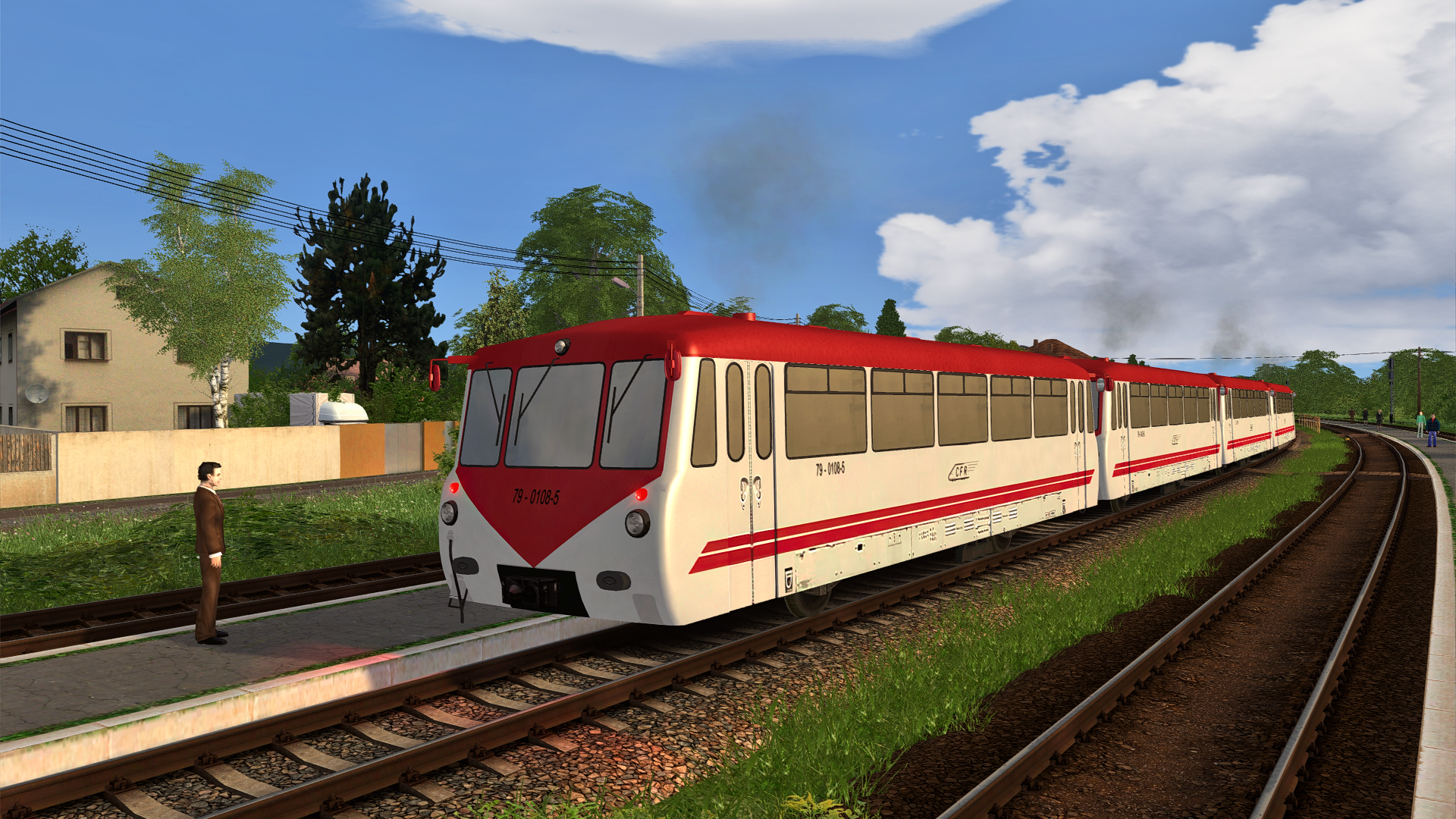 RailWorks64 2021-04-27 17-46-53