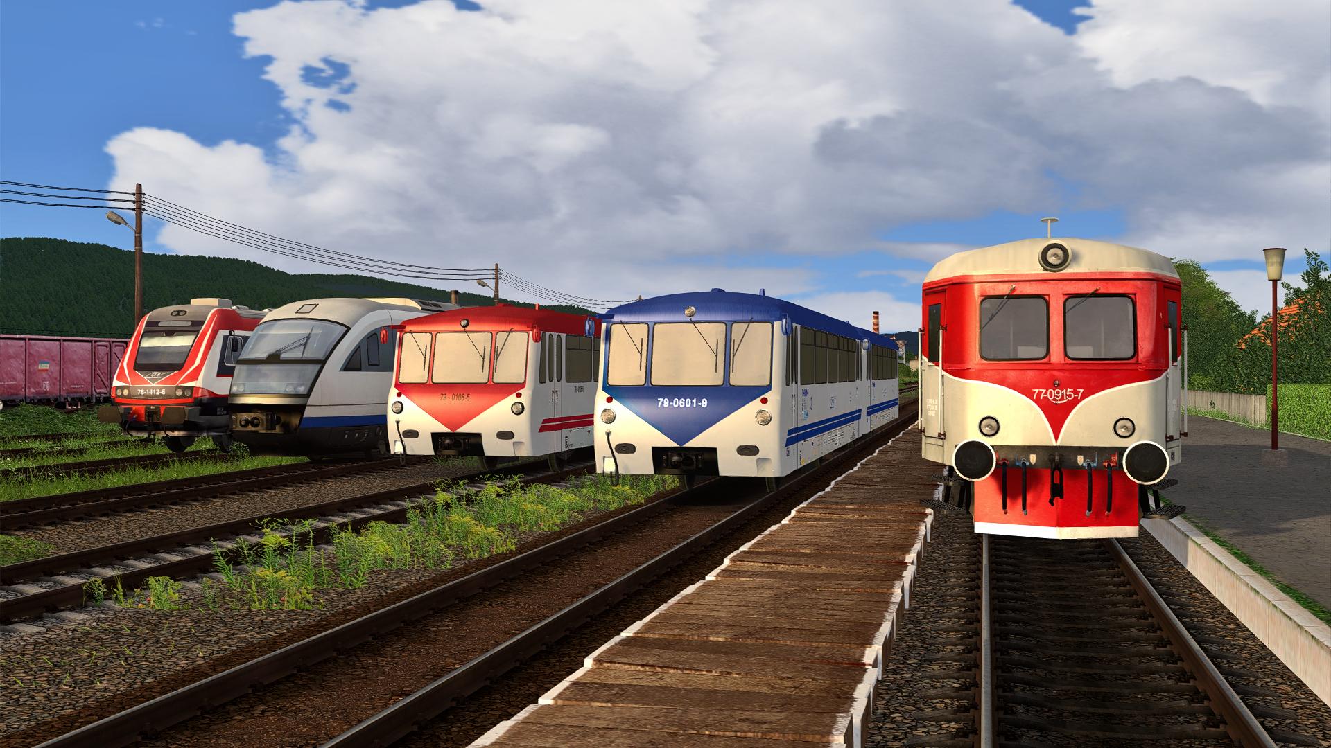 RailWorks64 2021-04-27 19-44-53